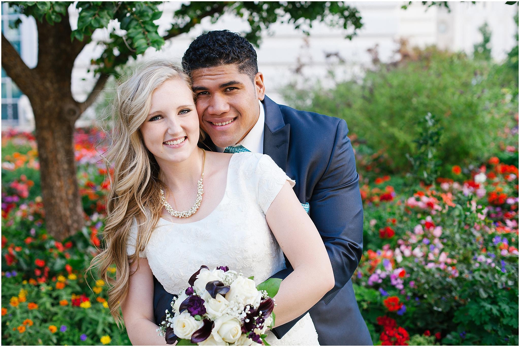 IMG_1516-Edit-52_Lizzie-B-Imagery-Utah-Wedding-Photographer-Salt-Lake-City-Park-City-timpanogos-Utah-Temple.jpg