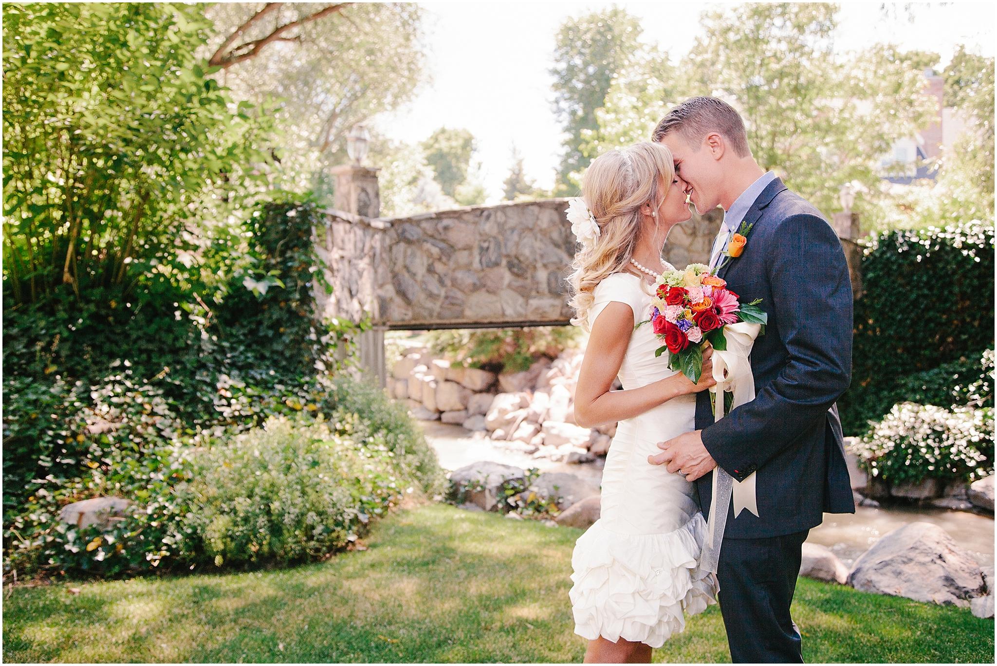 IMG_6529-Edit-Edit-74_Lizzie-B-Imagery-Utah-Wedding-Photographer-Salt-Lake-City-Park-City-timpanogos-Utah-Temple.jpg