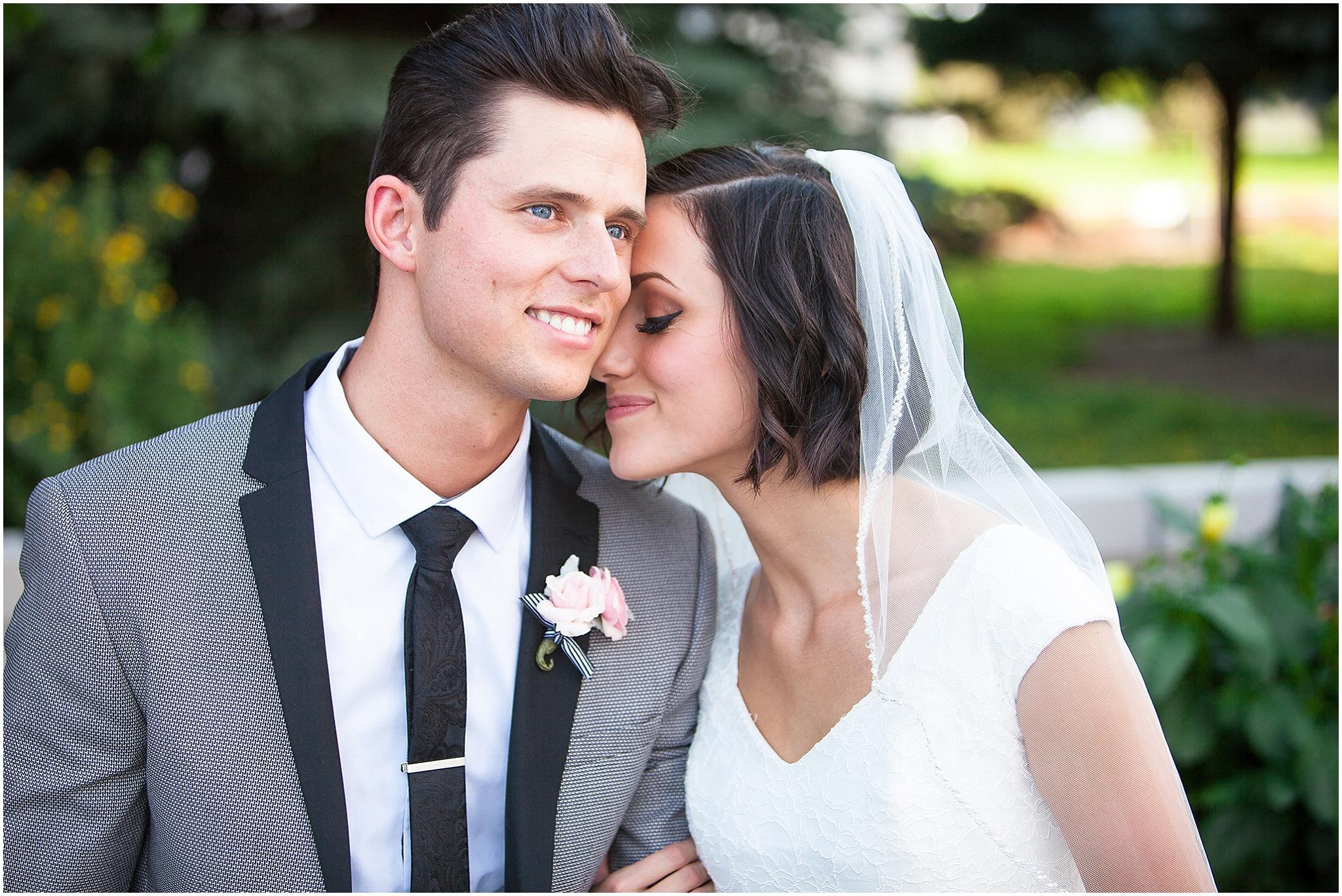 IMG_9981-Edit-98_Lizzie-B-Imagery-Utah-Wedding-Photographer-Salt-Lake-City-Park-City-timpanogos-Utah-Temple.jpg