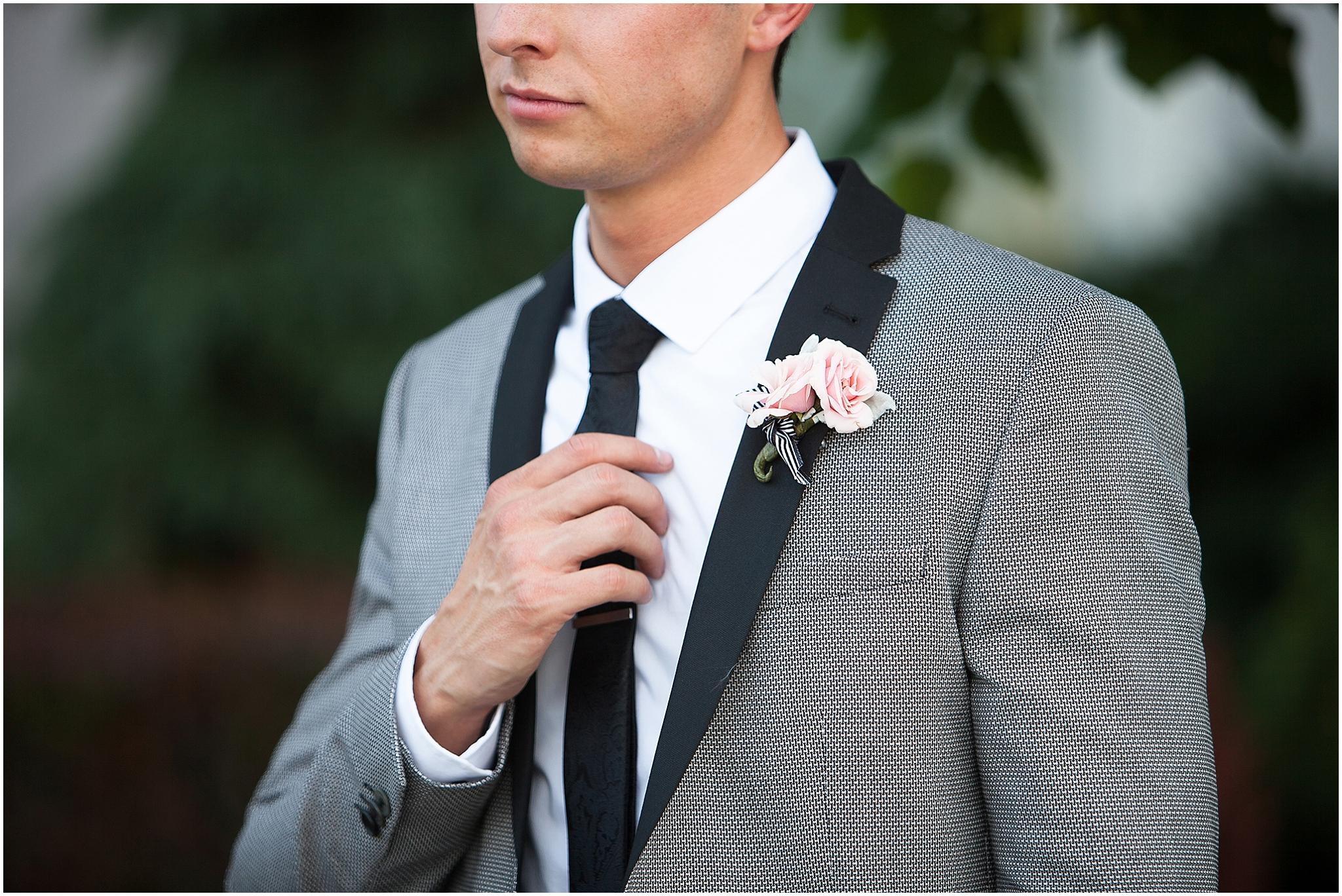 IMG_9993-Edit-99_Lizzie-B-Imagery-Utah-Wedding-Photographer-Salt-Lake-City-Park-City-timpanogos-Utah-Temple.jpg