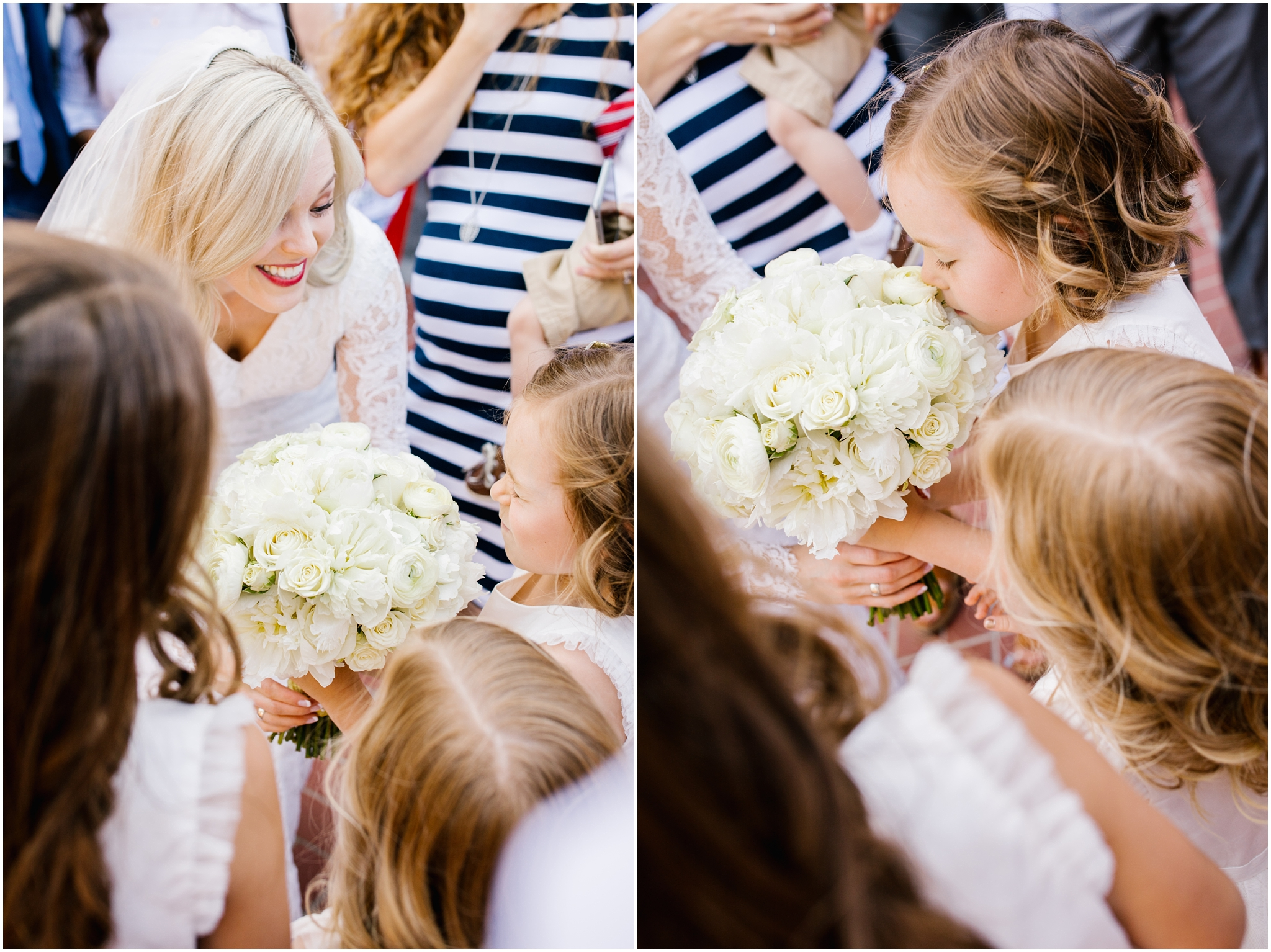 CherylandTyler-21_Lizzie-B-Imagery-Utah-Wedding-Photographer-Salt-Lake-City-Temple-Wells-Fargo-Building-Reception.jpg