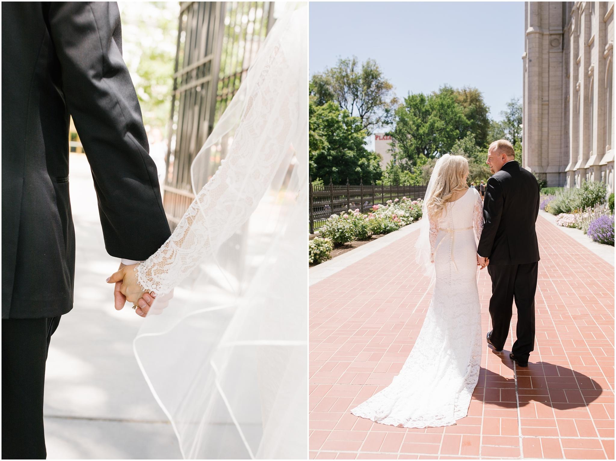 CherylandTyler-217_Lizzie-B-Imagery-Utah-Wedding-Photographer-Salt-Lake-City-Temple-Wells-Fargo-Building-Reception.jpg