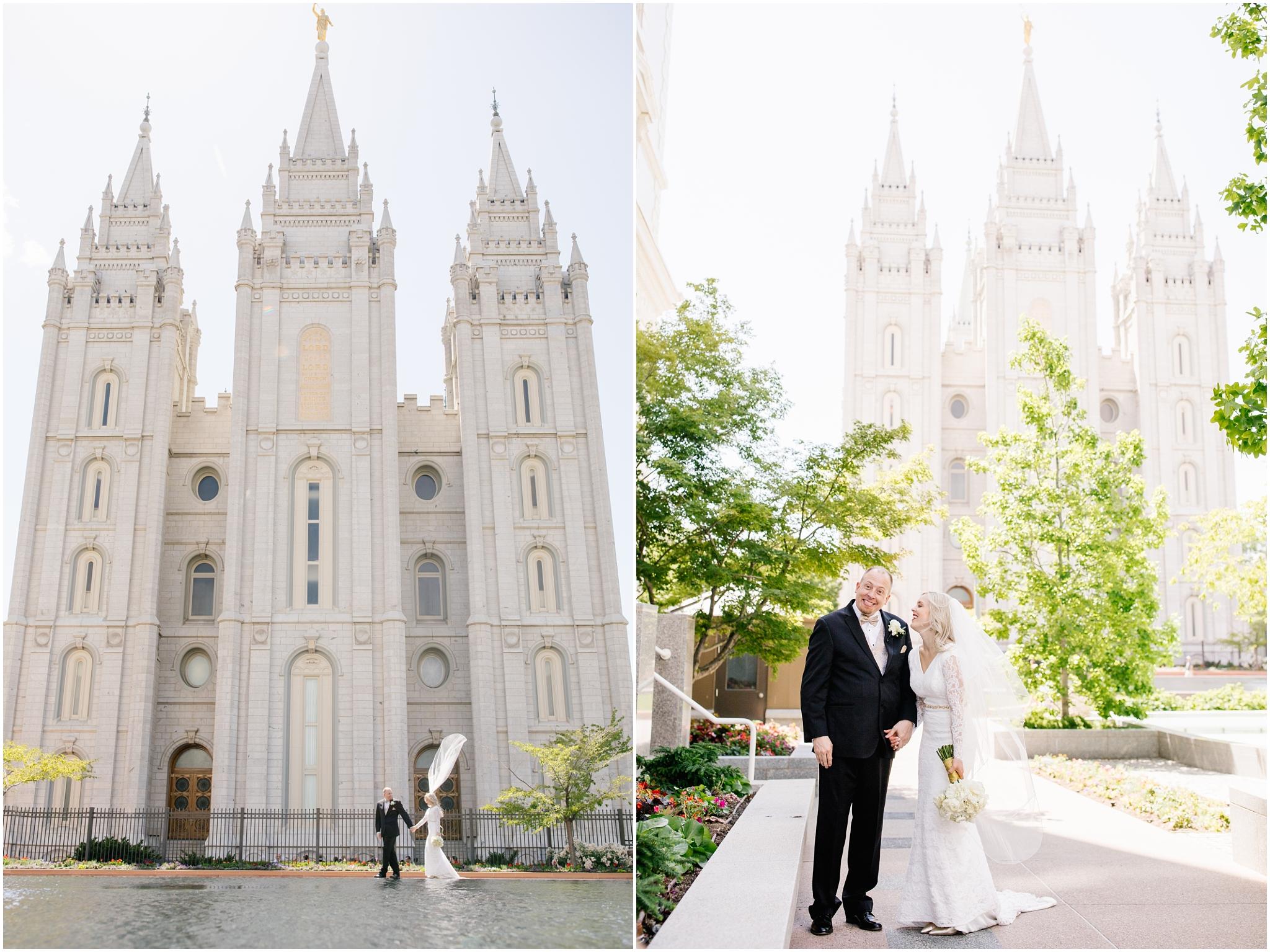CherylandTyler-239_Lizzie-B-Imagery-Utah-Wedding-Photographer-Salt-Lake-City-Temple-Wells-Fargo-Building-Reception.jpg