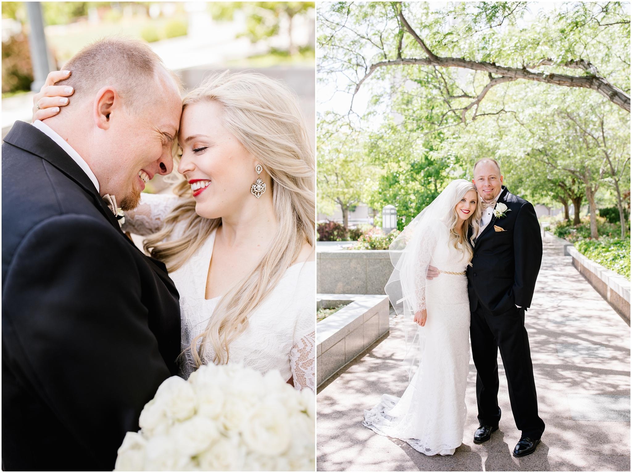 CherylandTyler-253_Lizzie-B-Imagery-Utah-Wedding-Photographer-Salt-Lake-City-Temple-Wells-Fargo-Building-Reception.jpg