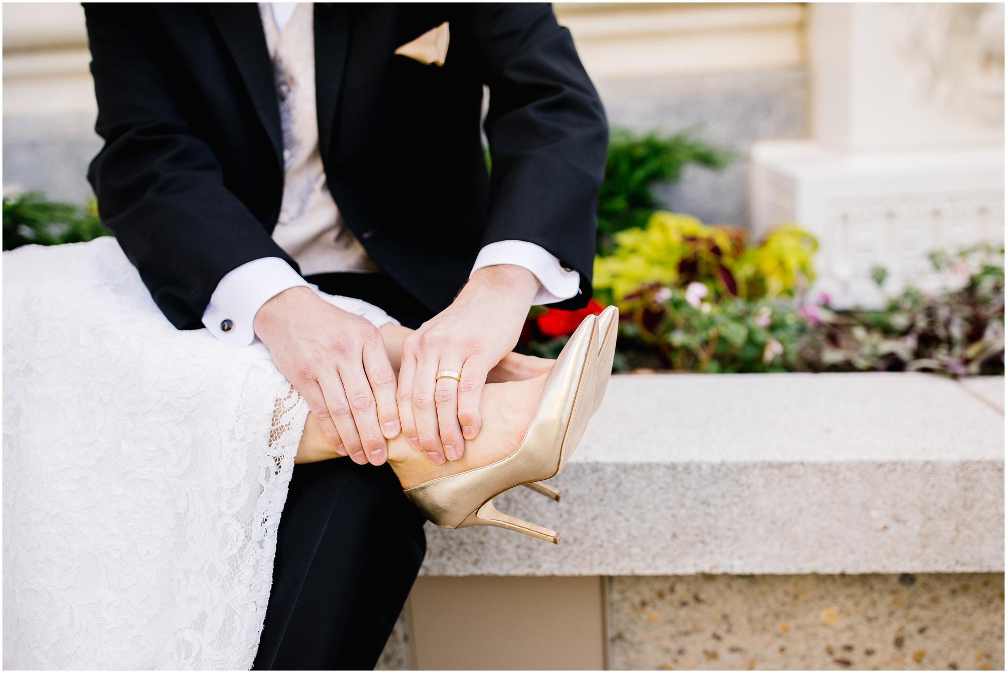 CherylandTyler-273_Lizzie-B-Imagery-Utah-Wedding-Photographer-Salt-Lake-City-Temple-Wells-Fargo-Building-Reception.jpg