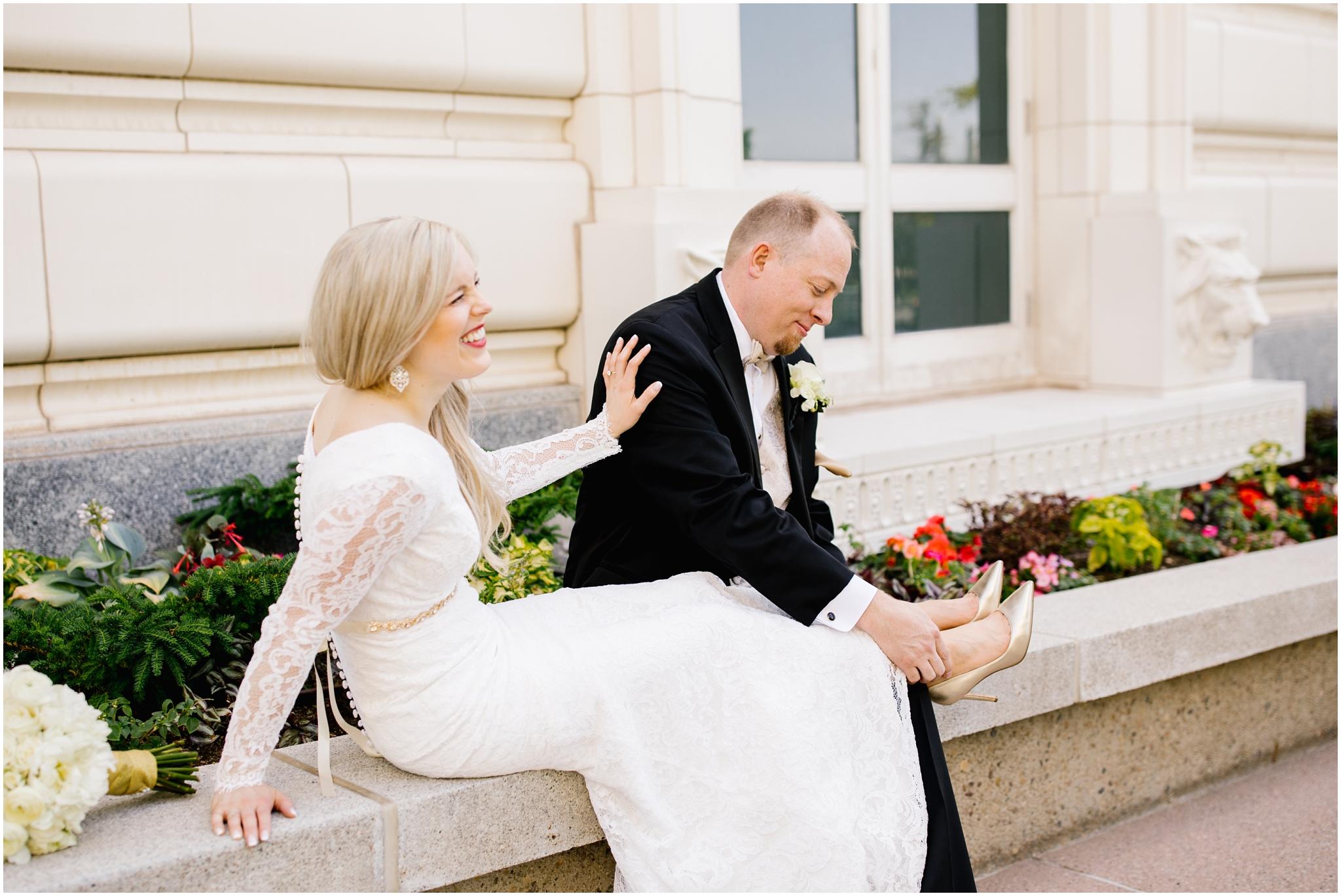 CherylandTyler-272_Lizzie-B-Imagery-Utah-Wedding-Photographer-Salt-Lake-City-Temple-Wells-Fargo-Building-Reception.jpg