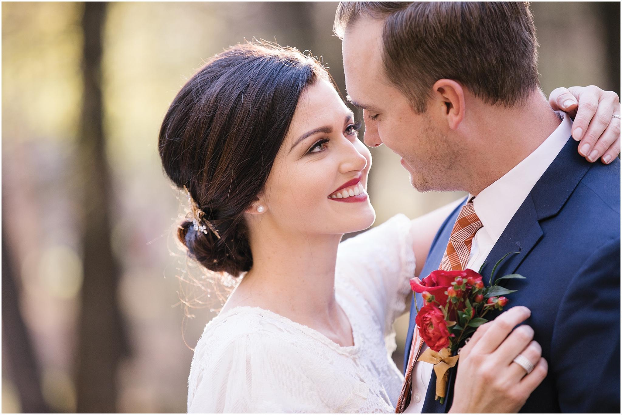 748A6836-EditWEB_Lizzie-B-Imagery-Utah-Wedding-Photographer-Salt-Lake-City-Park-City-timpanogos-Utah-Temple.jpg