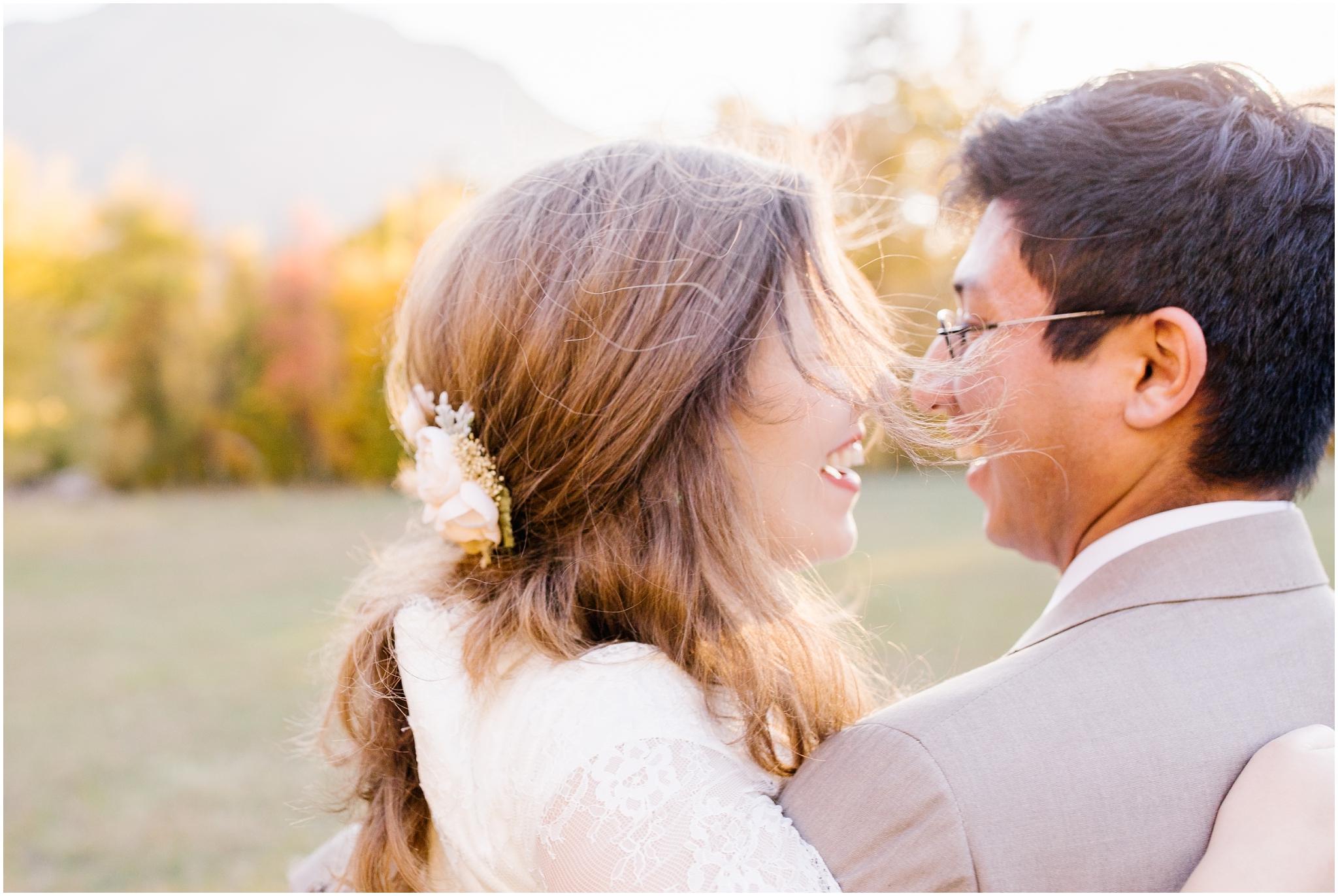 HE-BRIDALS-64_Lizzie-B-Imagery-Utah-Wedding-Photographer-Central-Utah-Park-City-Salt-Lake-City-Hobble-Creek-Canyon-Springville.jpg