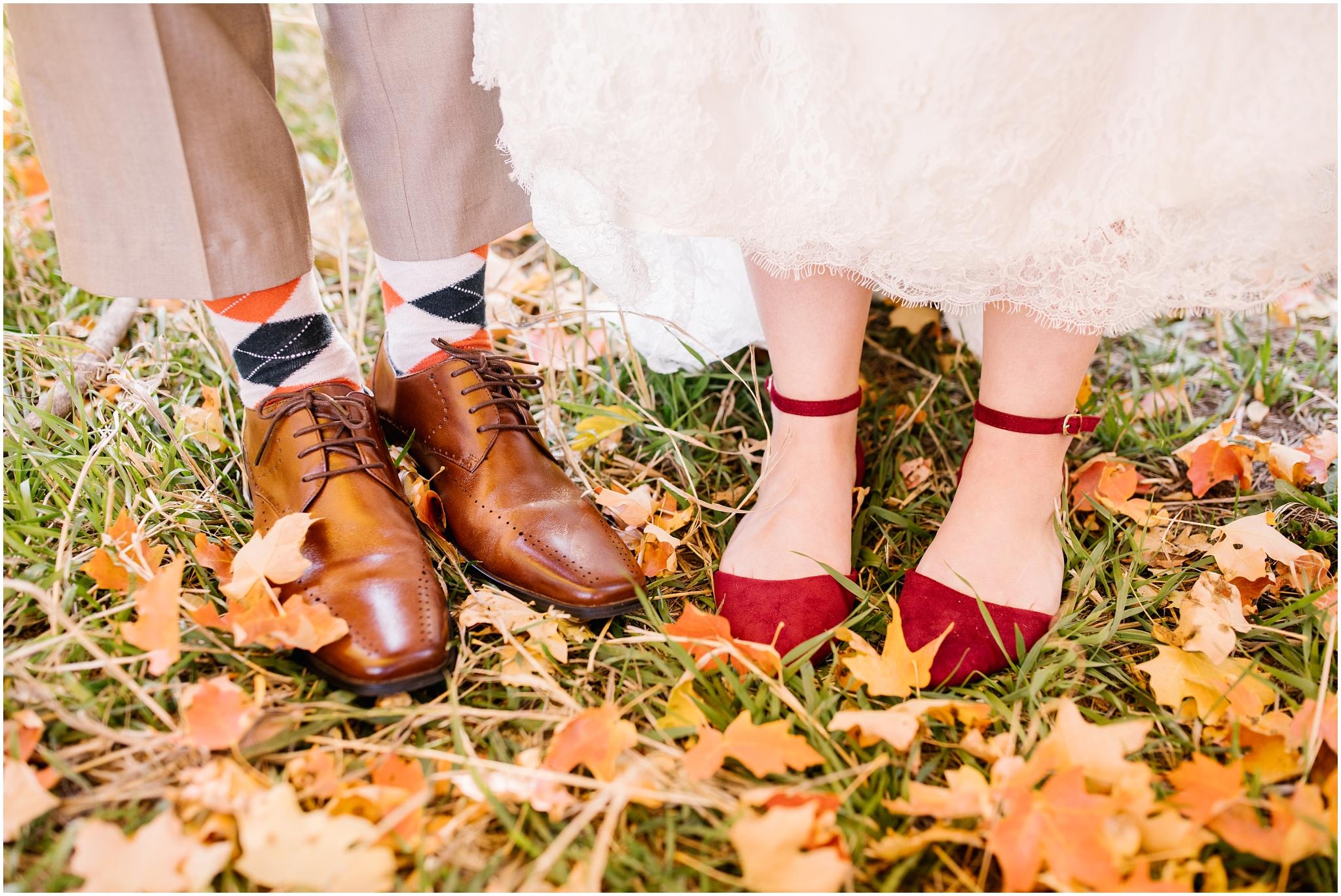 HE-BRIDALS-45_Lizzie-B-Imagery-Utah-Wedding-Photographer-Central-Utah-Park-City-Salt-Lake-City-Hobble-Creek-Canyon-Springville.jpg