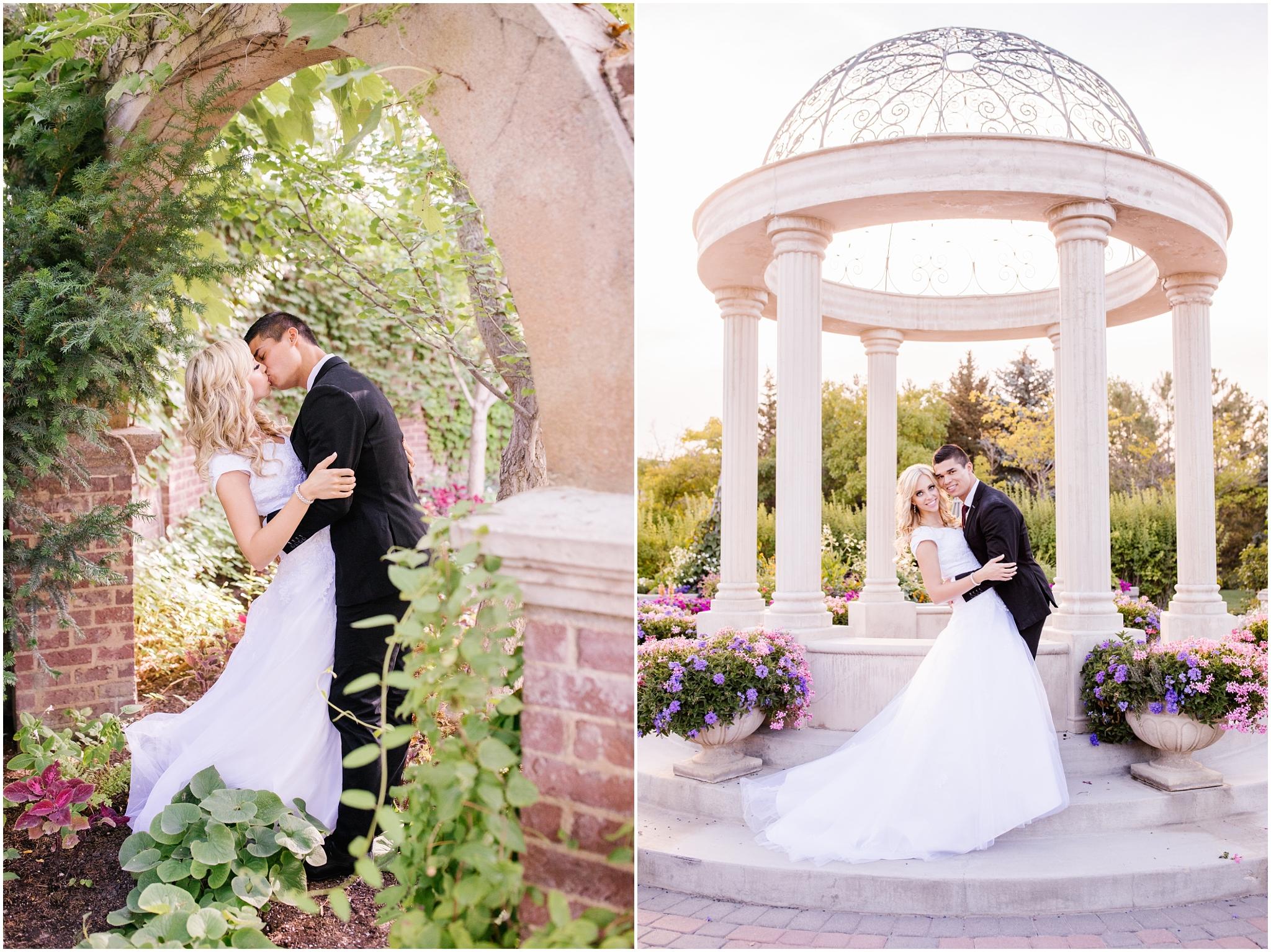 CHBridals-26_Lizzie-B-Imagery-Utah-Wedding-Photographer-Central-Utah-Park-City-Salt-Lake-City-Thanksgiving-Point-Bridals-Ashton-Gardens.jpg