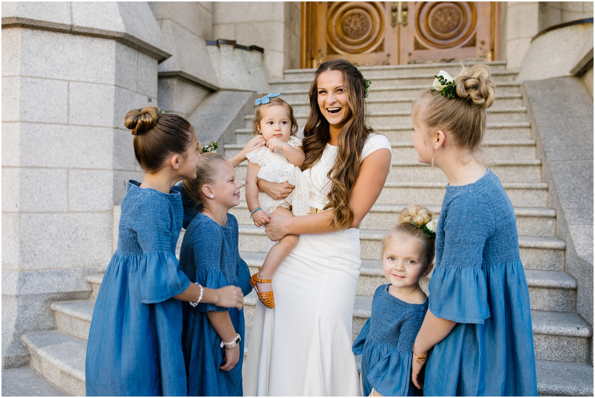 JC-Wedding-66_Lizzie-B-Imagery-Utah-Wedding-Photographer-Salt-Lake-City-Temple-Joseph-Smith-Memorial-Building-Reception.jpg