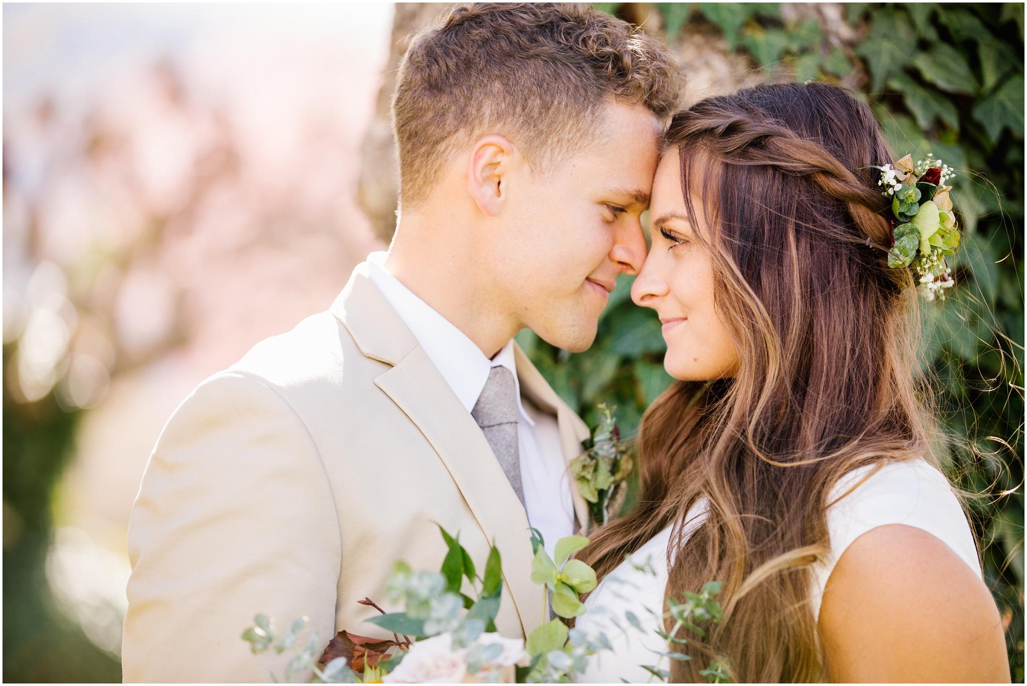 JC-Wedding-156_Lizzie-B-Imagery-Utah-Wedding-Photographer-Salt-Lake-City-Temple-Joseph-Smith-Memorial-Building-Reception.jpg