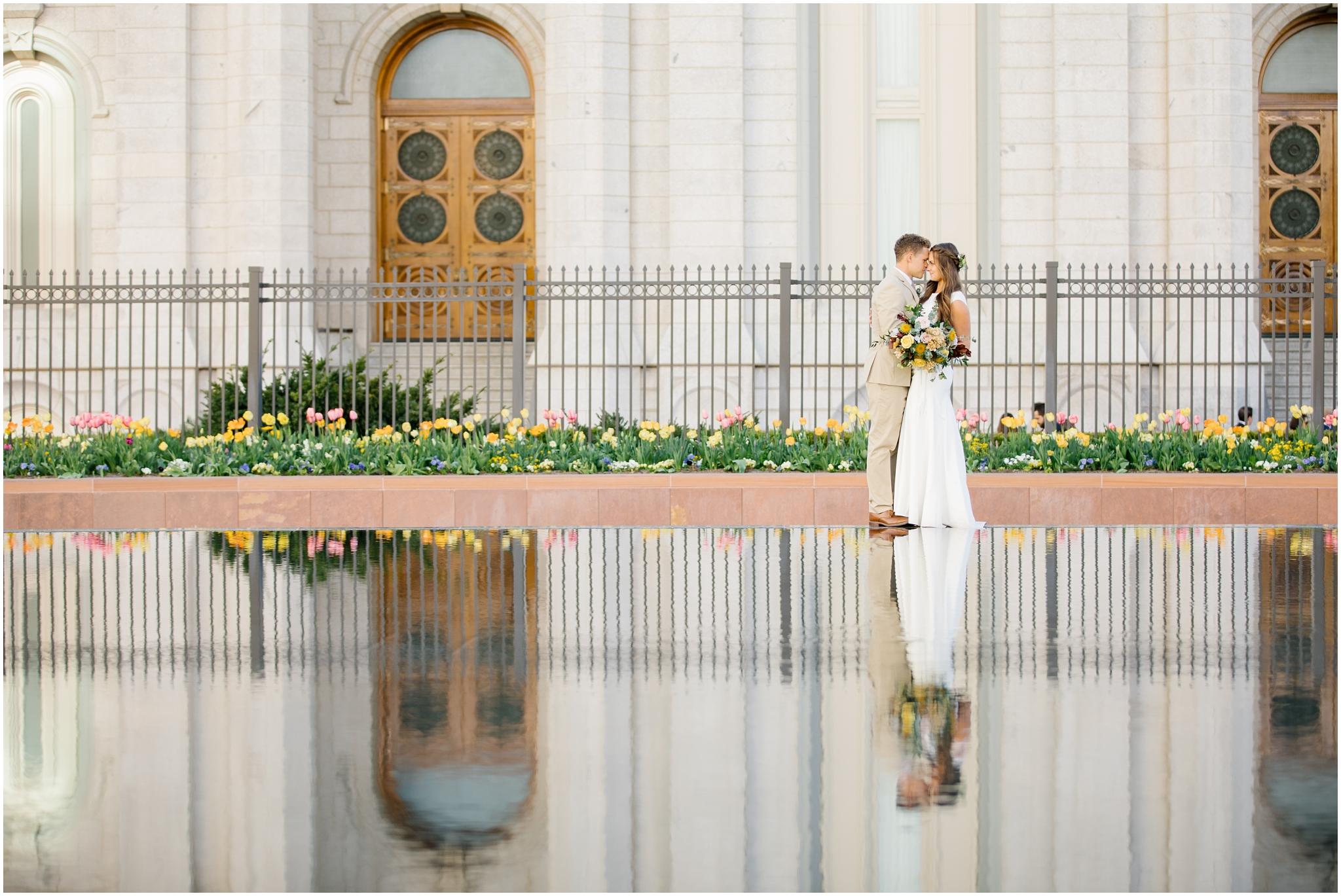 JC-Wedding-210_Lizzie-B-Imagery-Utah-Wedding-Photographer-Salt-Lake-City-Temple-Joseph-Smith-Memorial-Building-Reception.jpg