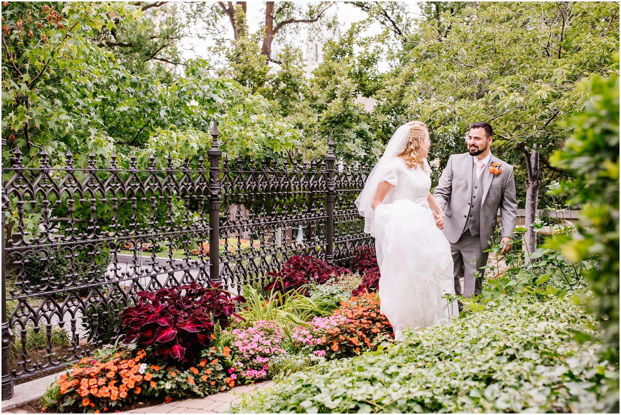 Justin and Melissa-150_Lizzie-B-Imagery-Utah-Wedding-Photographer-Salt-Lake-City-Temple-The-Grand-Ballroom.jpg