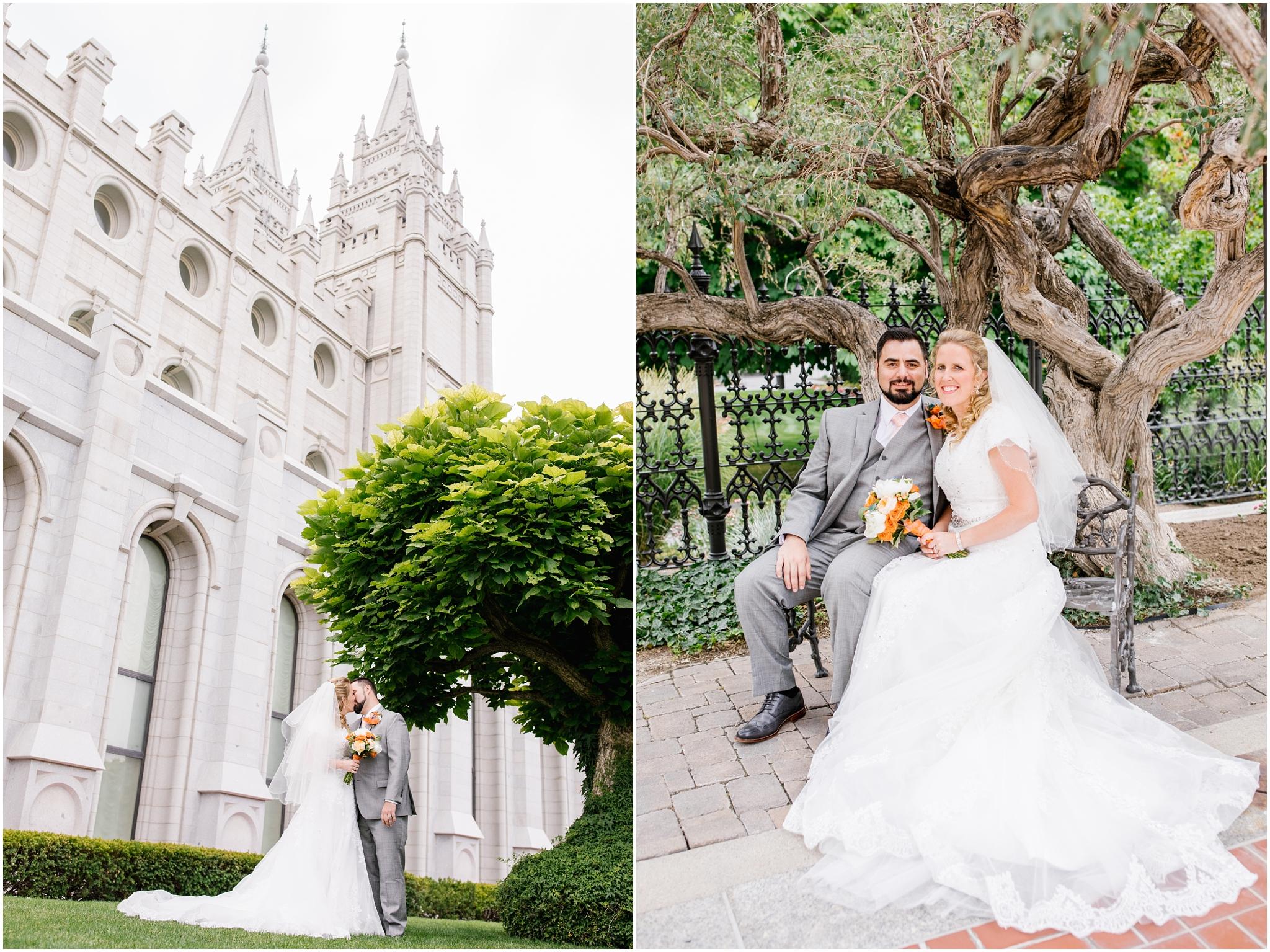 Justin and Melissa-170_Lizzie-B-Imagery-Utah-Wedding-Photographer-Salt-Lake-City-Temple-The-Grand-Ballroom.jpg