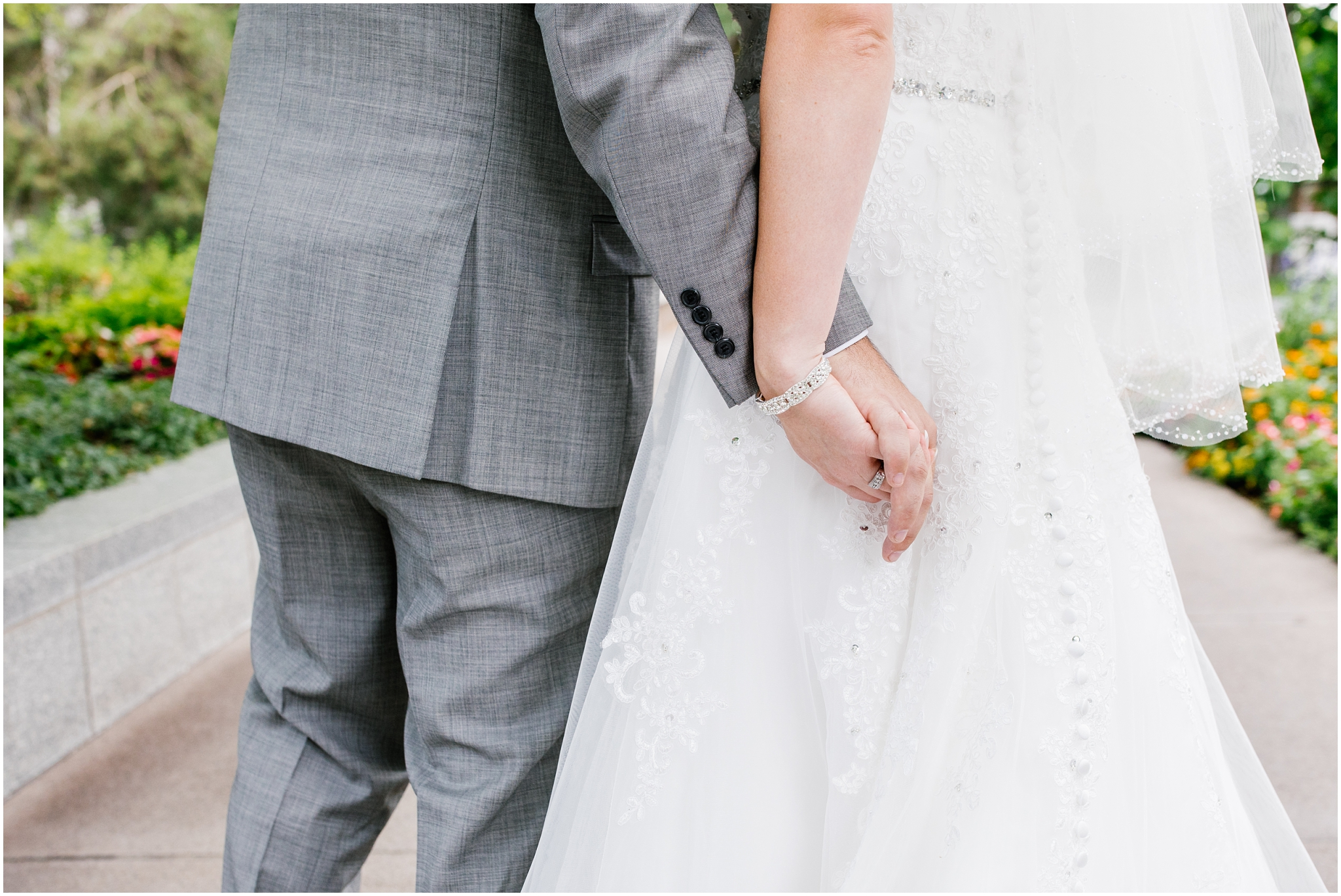 Justin and Melissa-182_Lizzie-B-Imagery-Utah-Wedding-Photographer-Salt-Lake-City-Temple-The-Grand-Ballroom.jpg