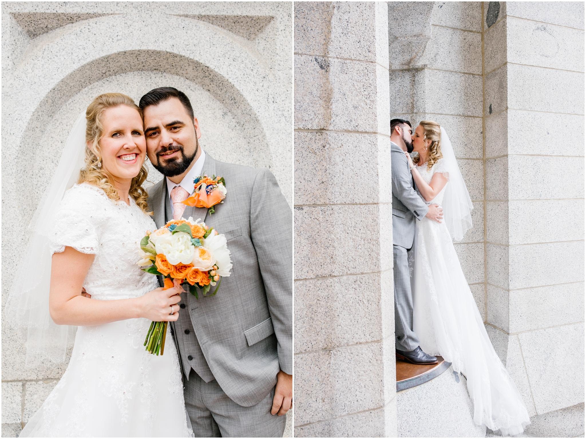 Justin and Melissa-121_Lizzie-B-Imagery-Utah-Wedding-Photographer-Salt-Lake-City-Temple-Park-City-Joseph-Smith-Memorial-Building.jpg