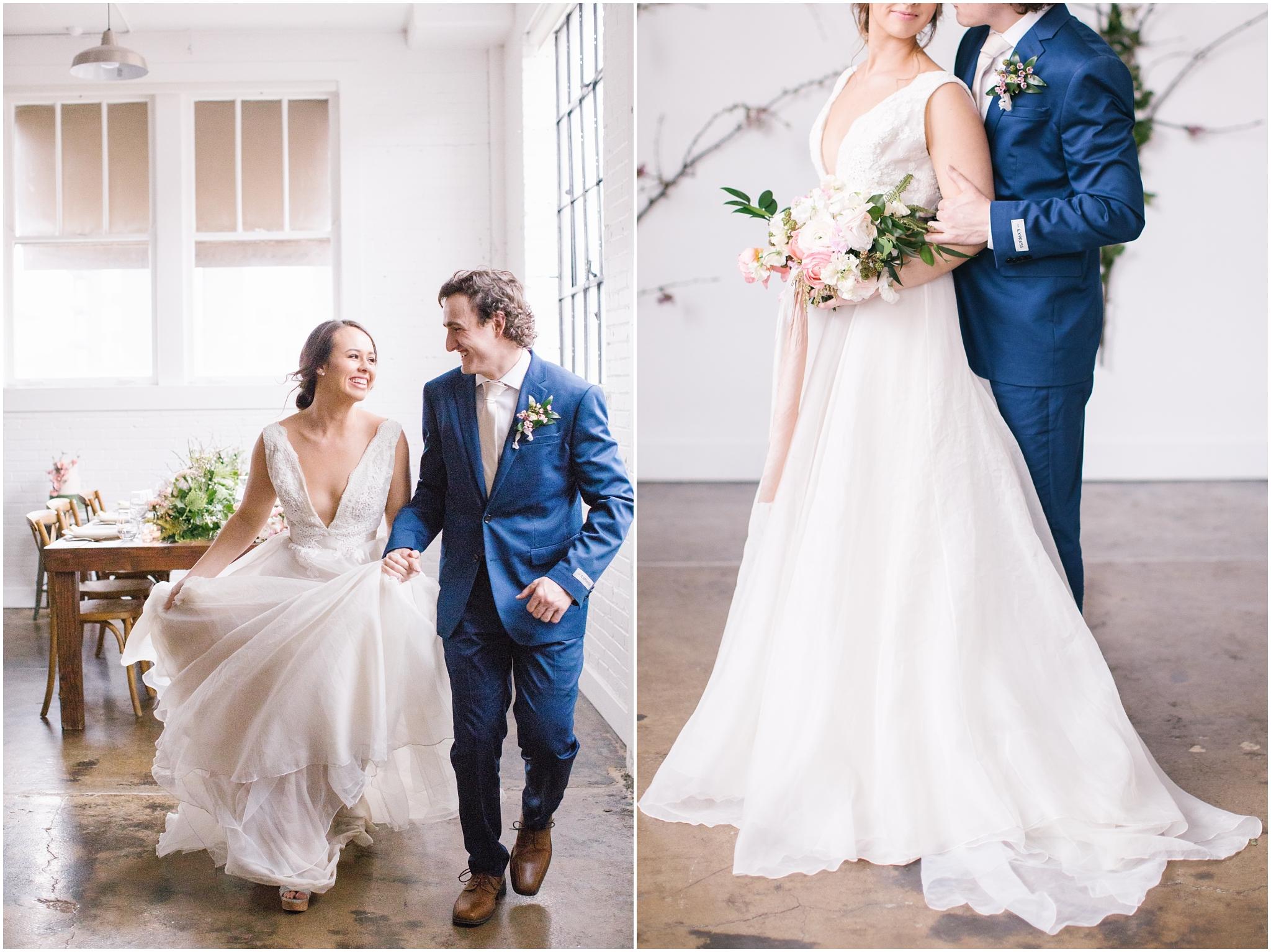 Lizzie-B-Imagery-Utah-Wedding-Photographer-Salt-Lake-City-Park-City-Utah-County_0022.jpg