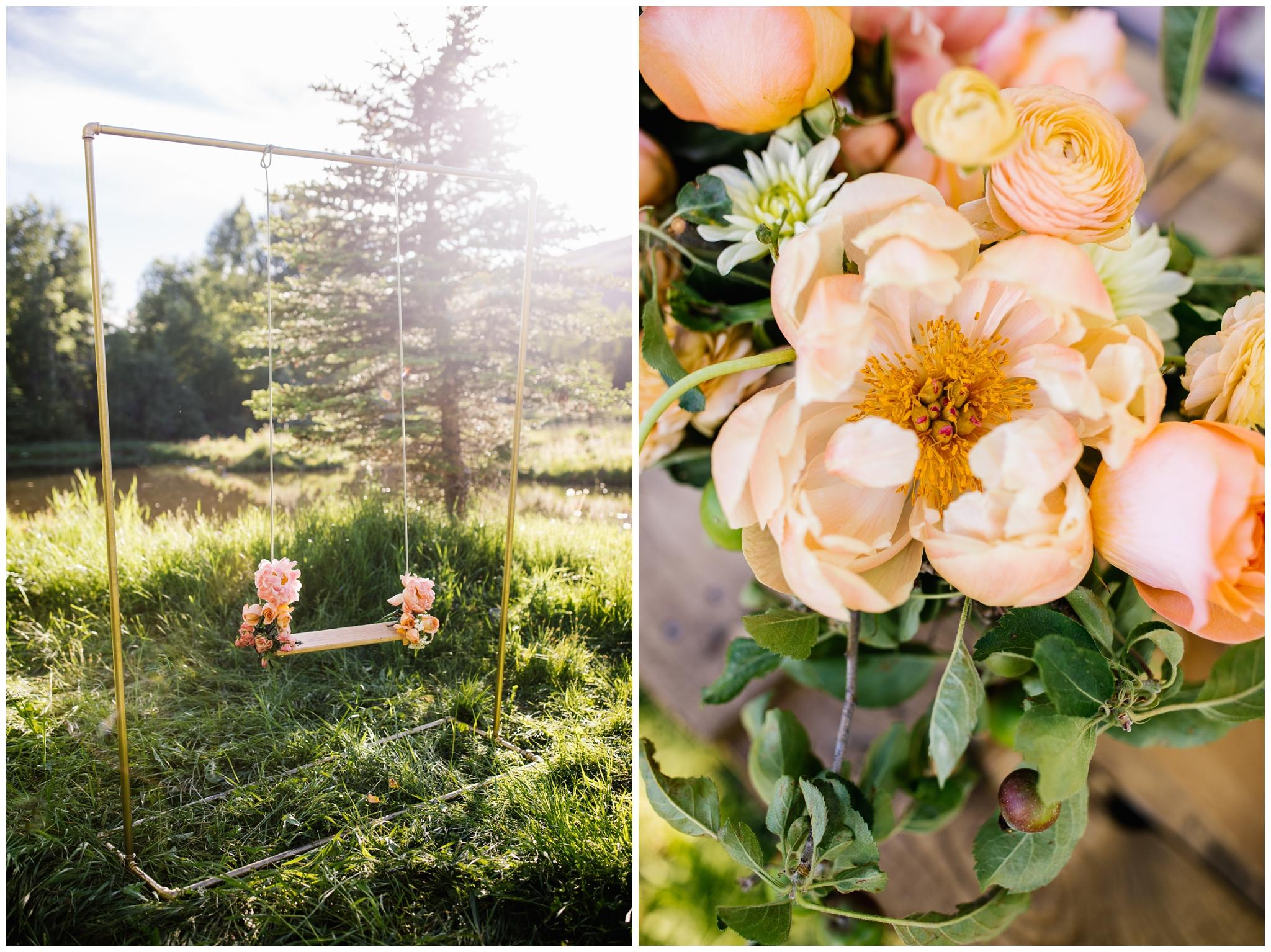 Lizzie-B-Imagery-Utah-Wedding-Photographer-Park-City-Photographer_0024.jpg
