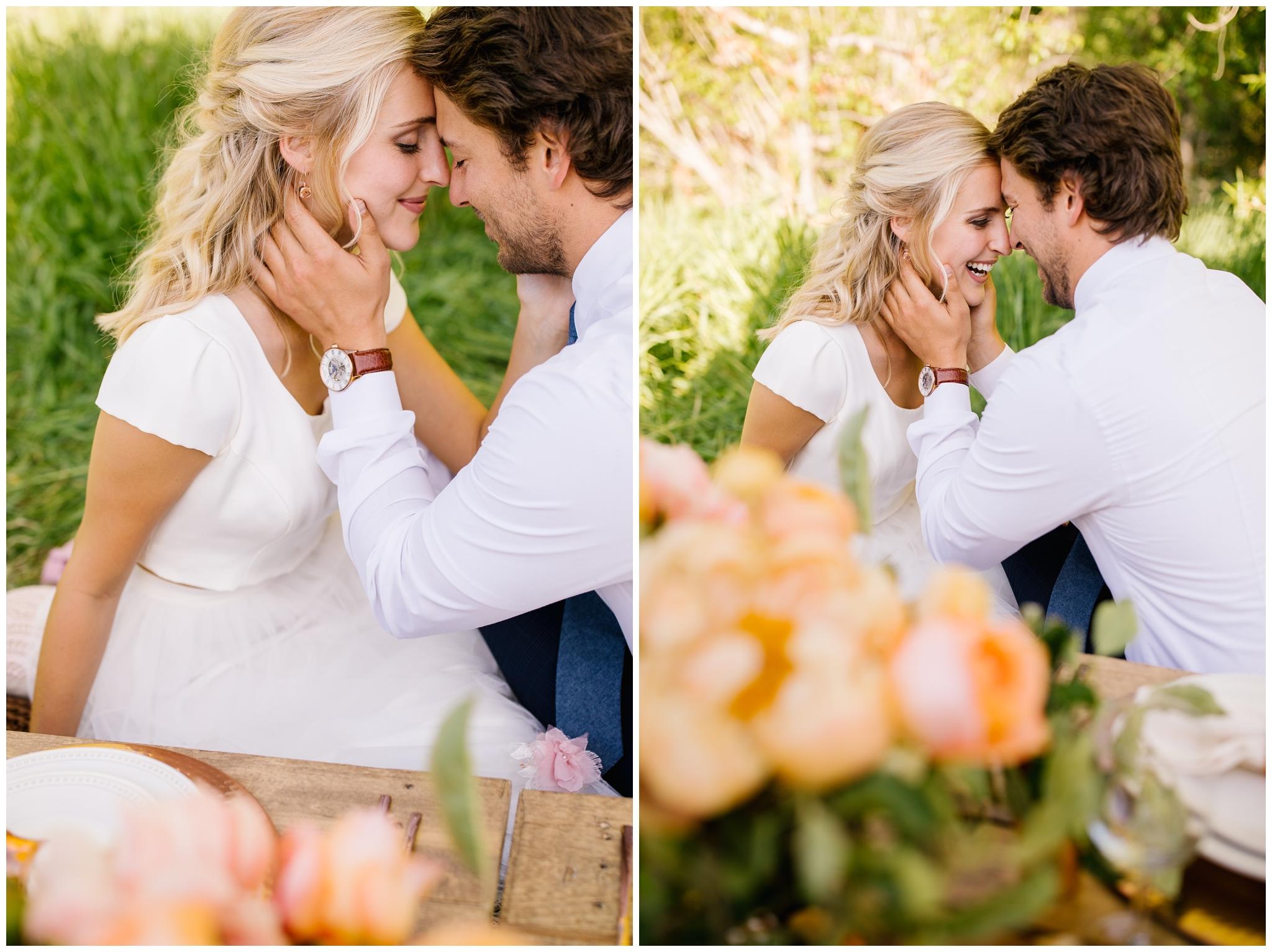Lizzie-B-Imagery-Utah-Wedding-Photographer-Park-City-Photographer_0030.jpg