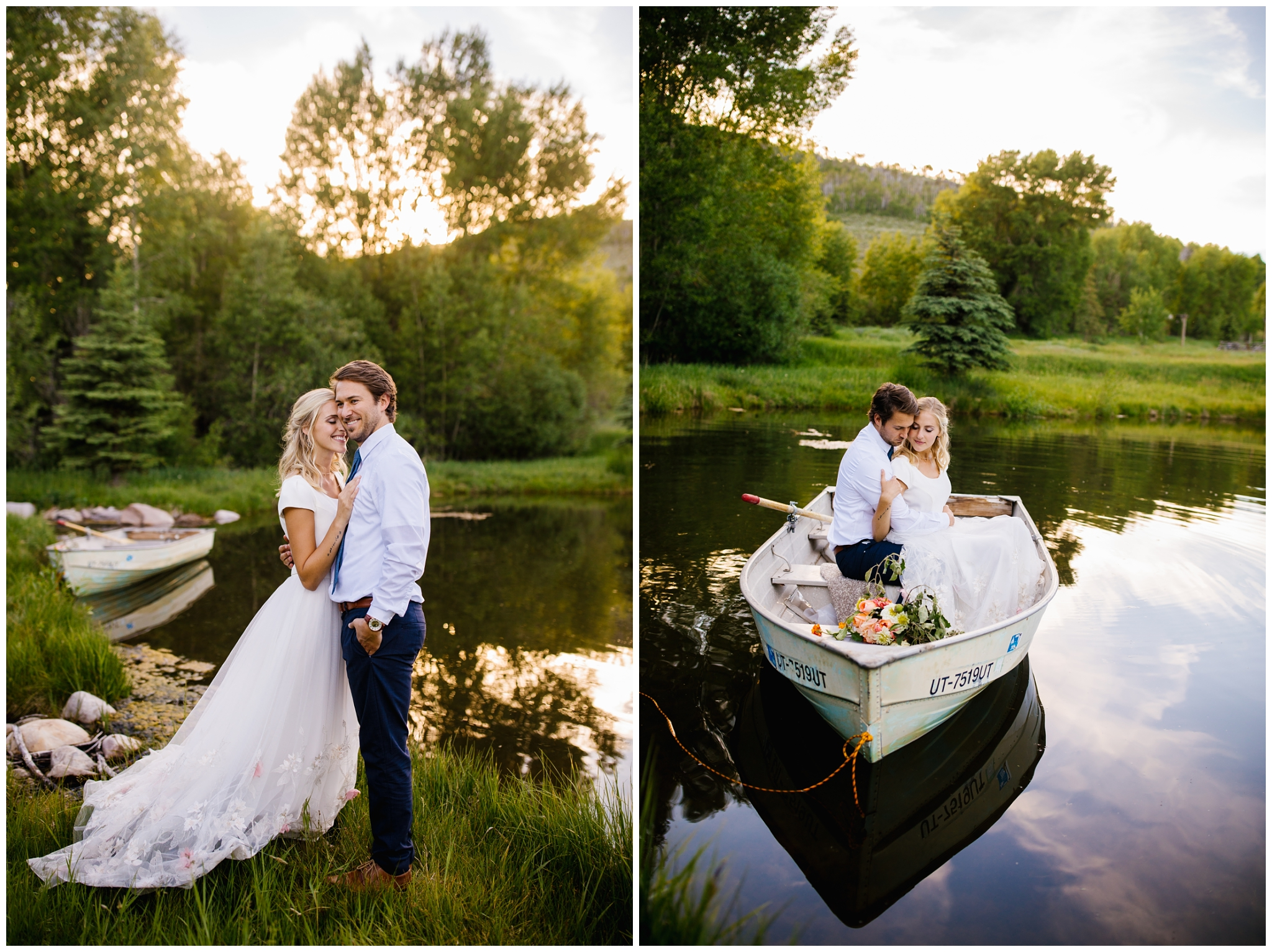 Lizzie-B-Imagery-Utah-Wedding-Photographer-Park-City-Photographer_0036.jpg