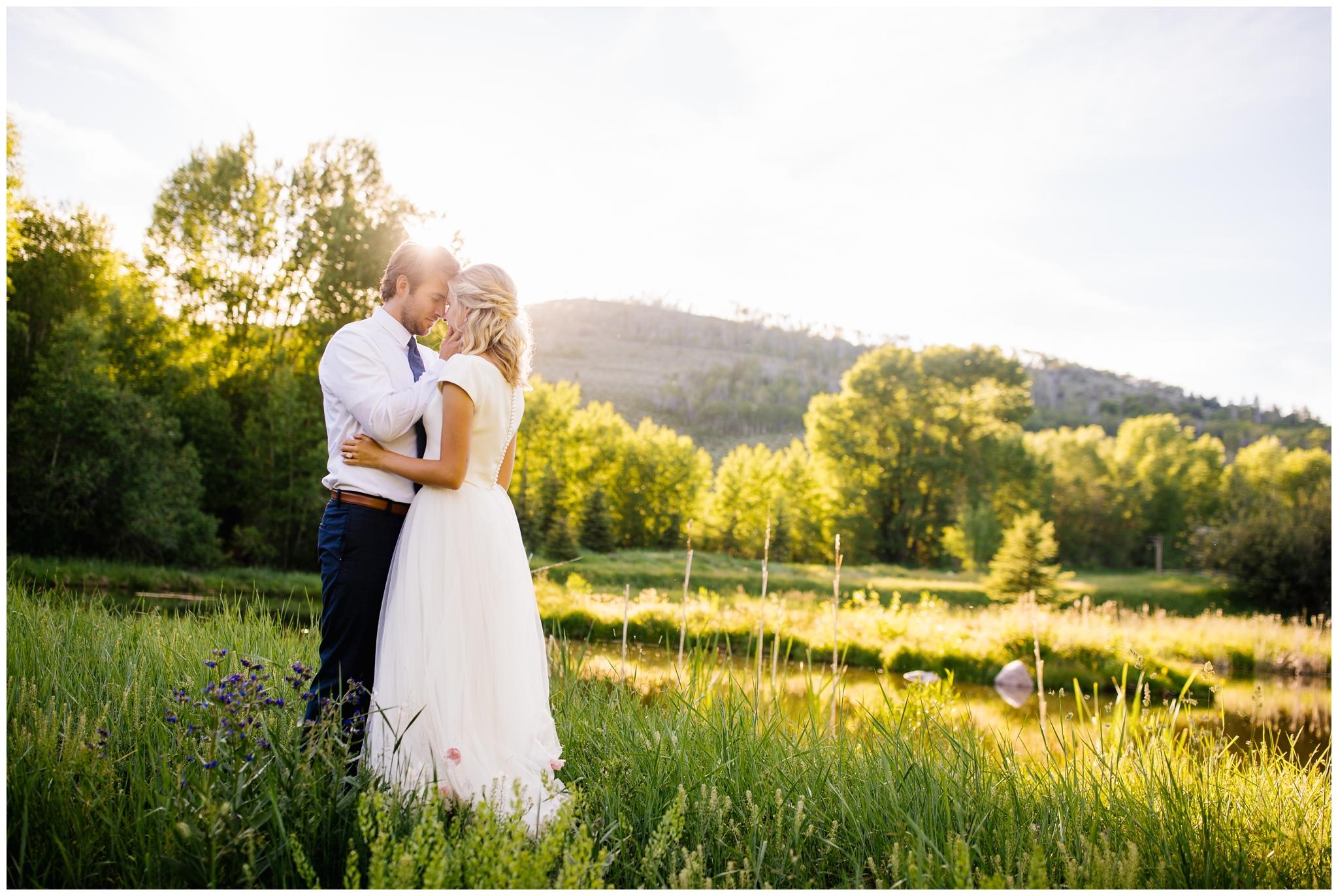 Lizzie-B-Imagery-Utah-Wedding-Photographer-Park-City-Photographer_0040.jpg