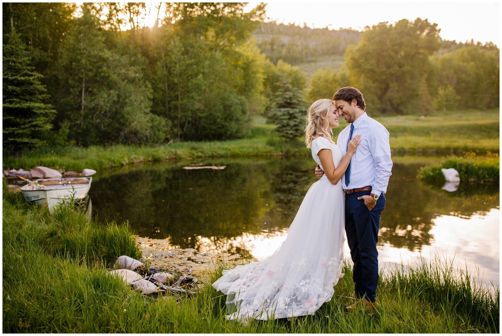 Lizzie-B-Imagery-Utah-Wedding-Photographer-Park-City-Photographer_0052.jpg