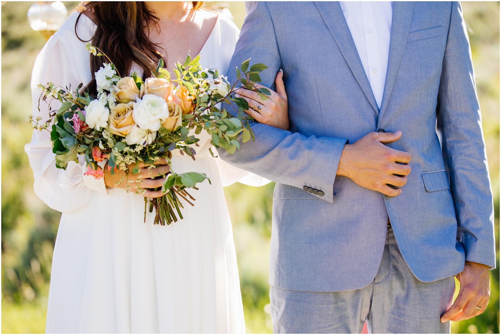 MountainShoot-25_Lizzie-B-Imagery-Utah-Wedding-Photographer-Salt-Lake-City-Park-City-Utah-County.jpg