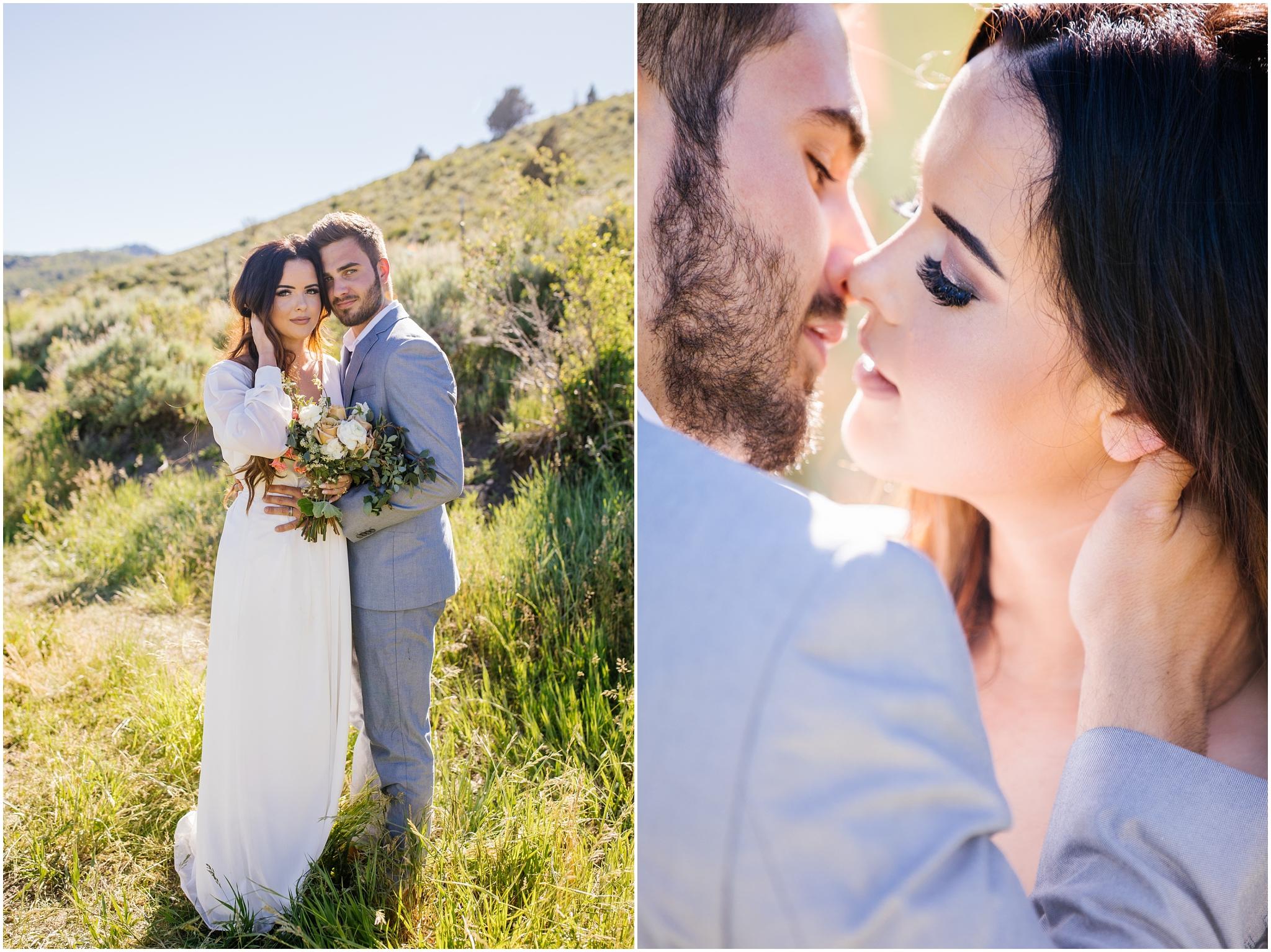 MountainShoot-38_Lizzie-B-Imagery-Utah-Wedding-Photographer-Salt-Lake-City-Park-City-Utah-County.jpg
