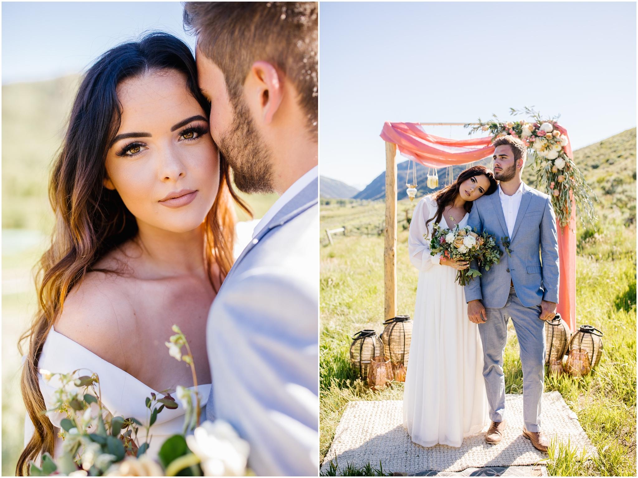 MountainShoot-47_Lizzie-B-Imagery-Utah-Wedding-Photographer-Salt-Lake-City-Park-City-Utah-County-1.jpg