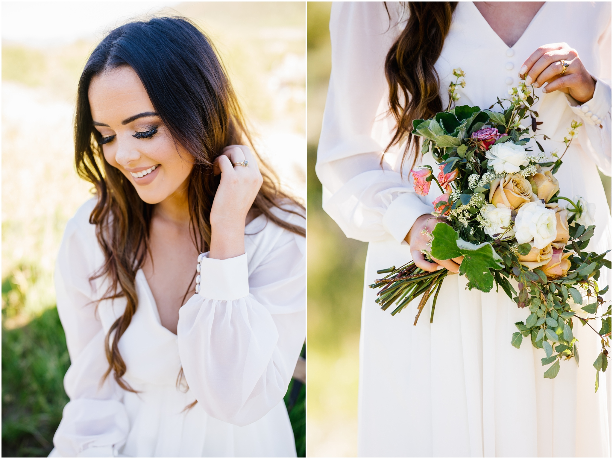 MountainShoot-60_Lizzie-B-Imagery-Utah-Wedding-Photographer-Salt-Lake-City-Park-City-Utah-County.jpg