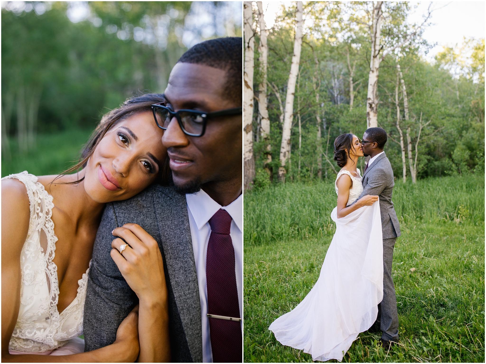 TreeHorseShoot-68_Lizzie-B-Imagery-Utah-Wedding-Photographer-Salt-Lake-City-Park-City-Oakley.jpg