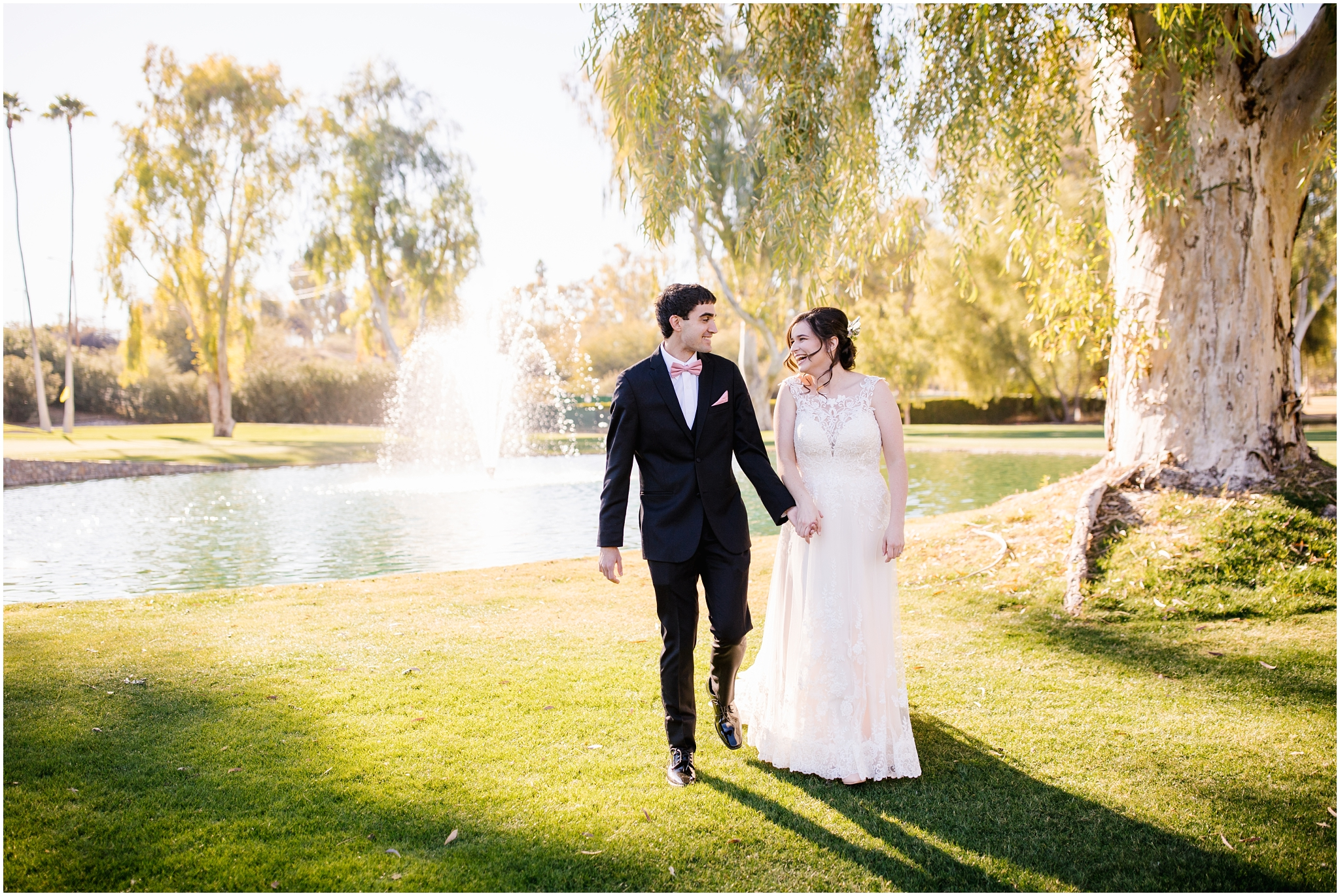 Marissa Nathan-4print_Lizzie-B-Imagery-Arizona-Wedding-Photographer-Salt-Lake-City-Temple-Park-City-Phoenix-Mesa-County-Club.jpg