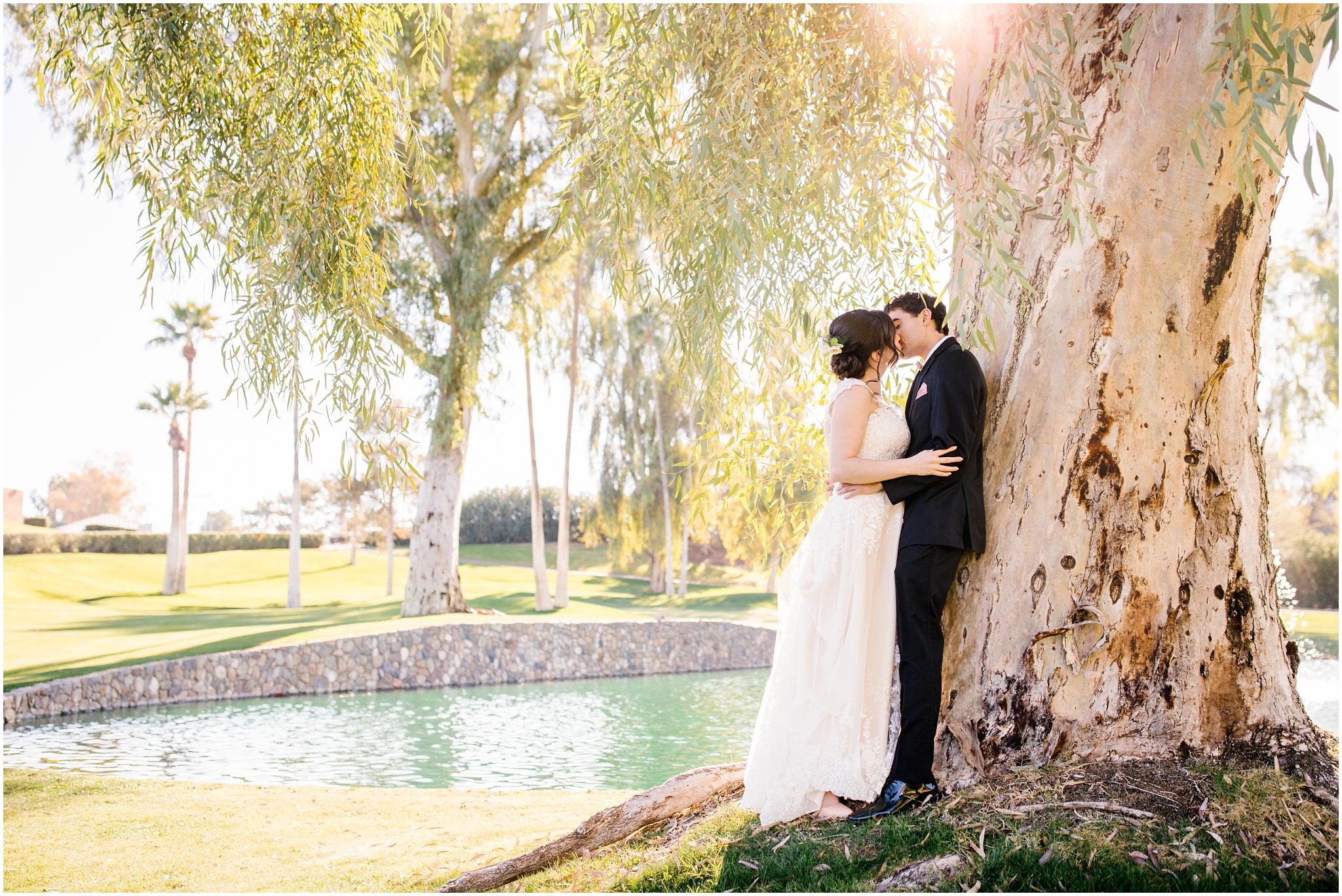 Marissa Nathan-2print_Lizzie-B-Imagery-Arizona-Wedding-Photographer-Salt-Lake-City-Temple-Park-City-Phoenix-Mesa-County-Club.jpg