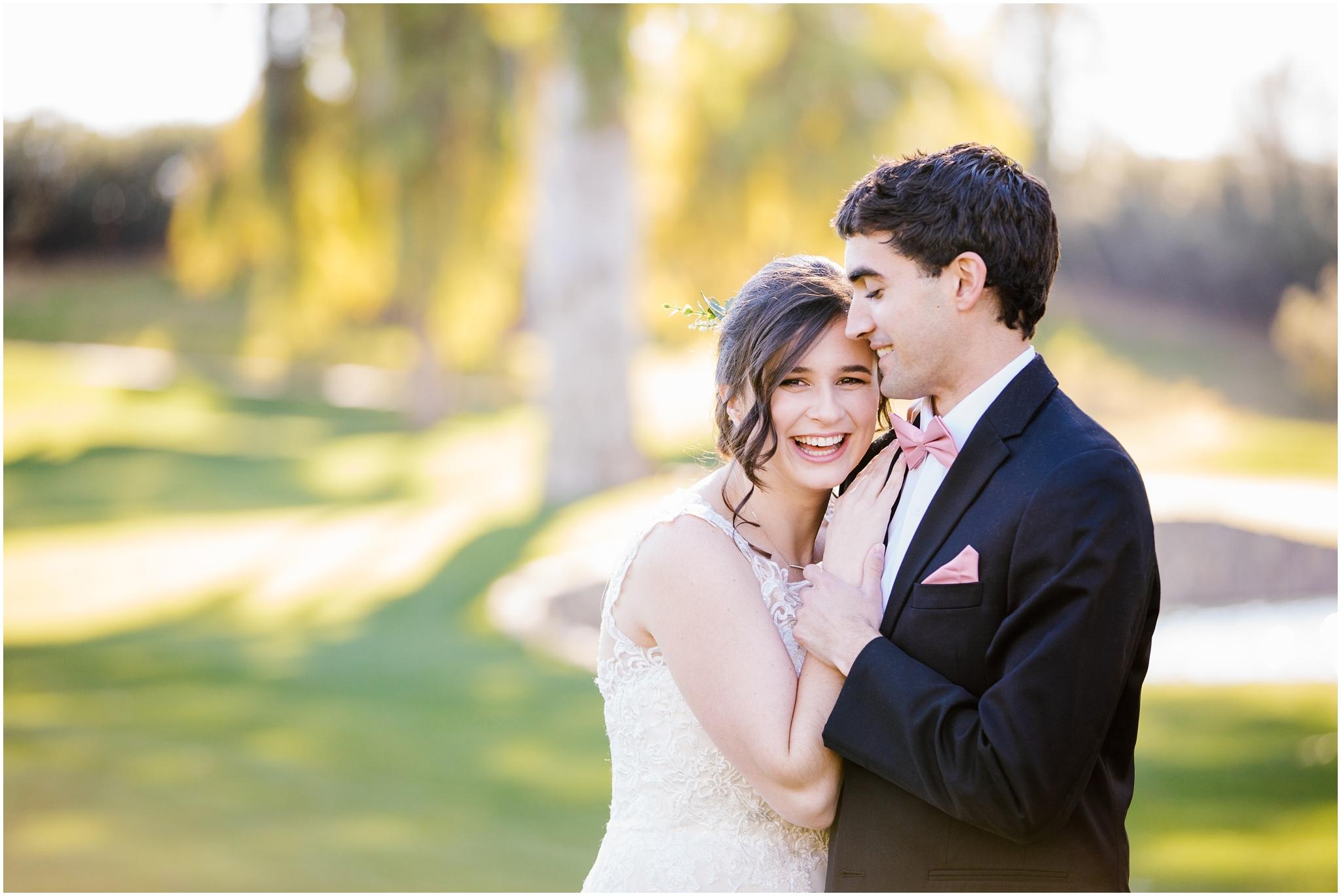 Marissa Nathan-5print_Lizzie-B-Imagery-Arizona-Wedding-Photographer-Salt-Lake-City-Temple-Park-City-Phoenix-Mesa-County-Club.jpg