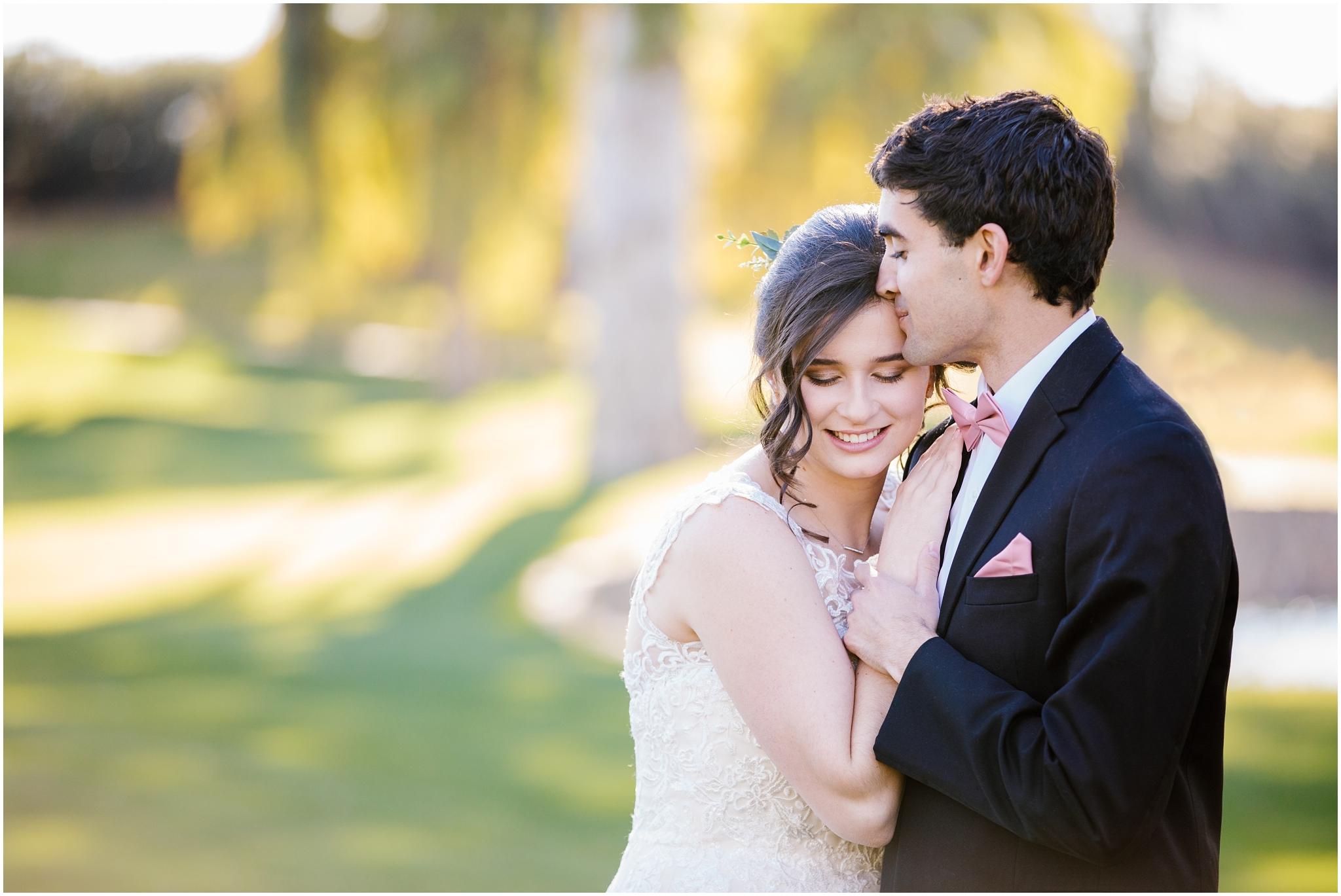 Marissa Nathan-8print_Lizzie-B-Imagery-Arizona-Wedding-Photographer-Salt-Lake-City-Temple-Park-City-Phoenix-Mesa-County-Club.jpg