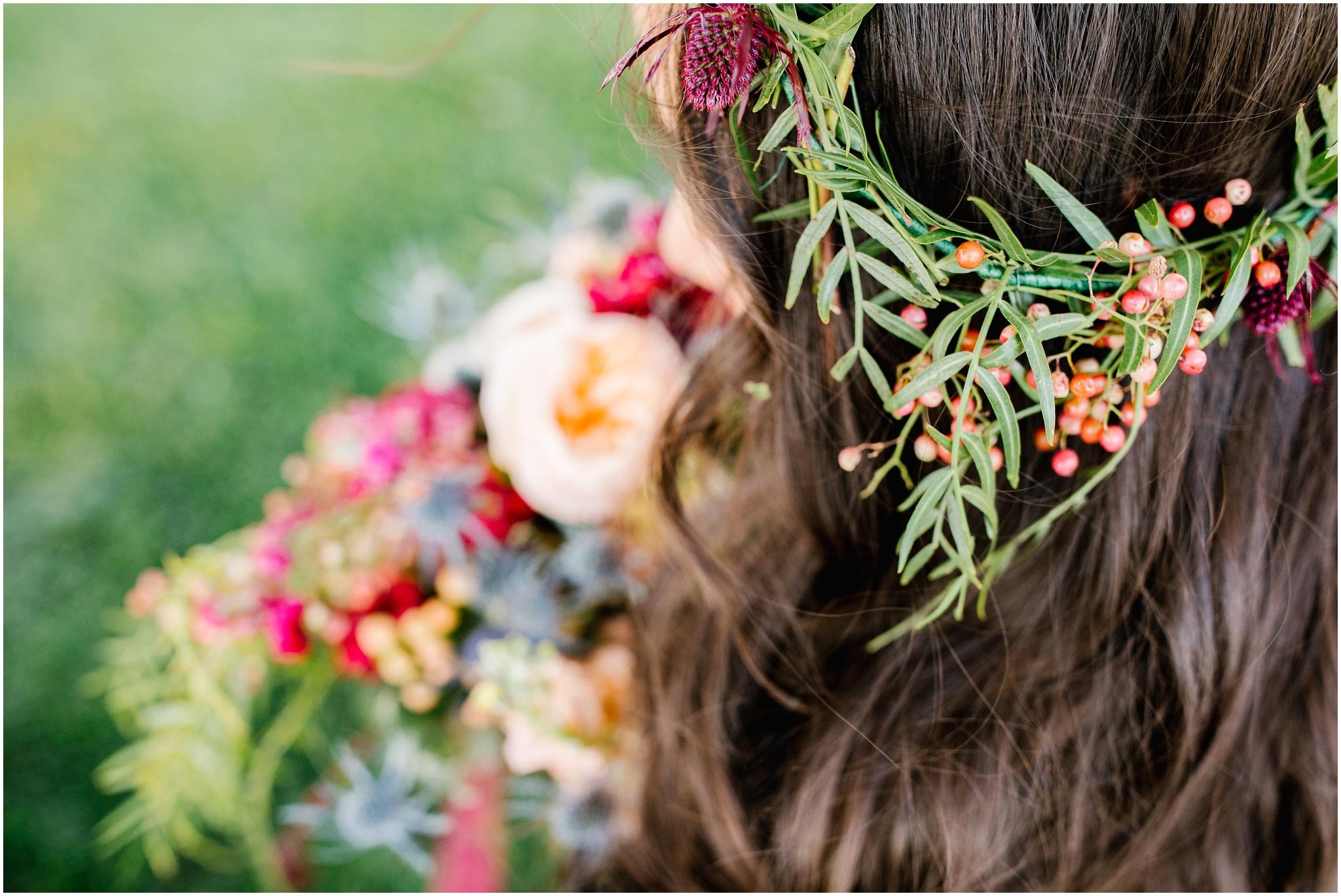 JB-Bridals-79_Lizzie-B-Imagery-Utah-Wedding-Photographer-Utah-County-Thanksgiving-Point-Ashton-Gardens.jpg