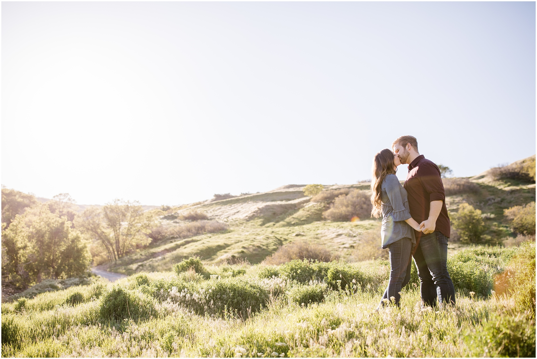 Lizzie-B-Imagery-Utah-Wedding-Photographer-Thanksgiving-Point-Payson-Temple_0130.jpg