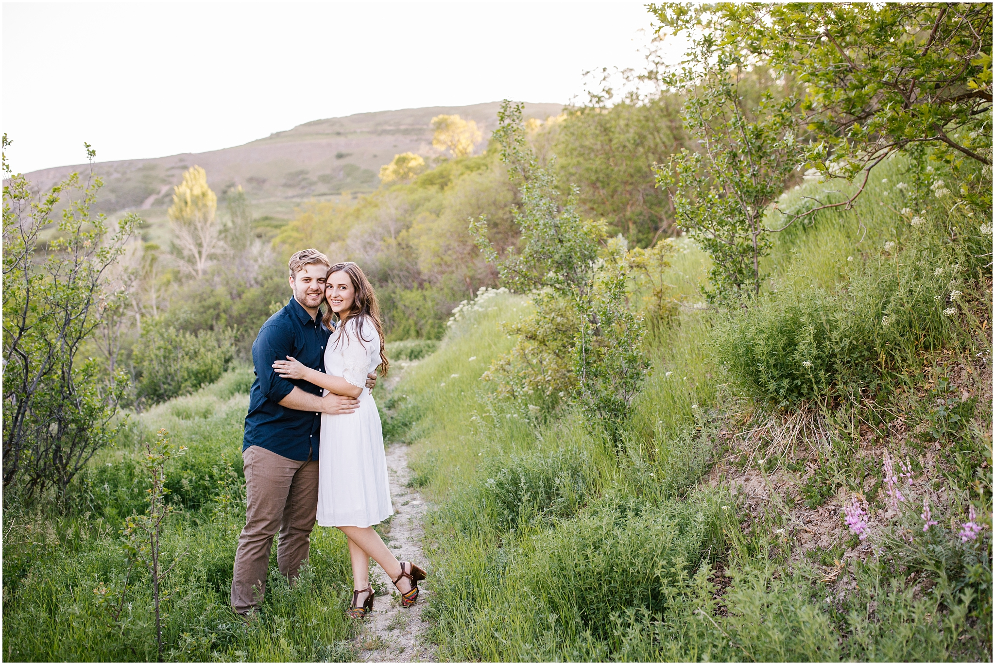 Lizzie-B-Imagery-Utah-Wedding-Photographer-Thanksgiving-Point-Payson-Temple_0132.jpg