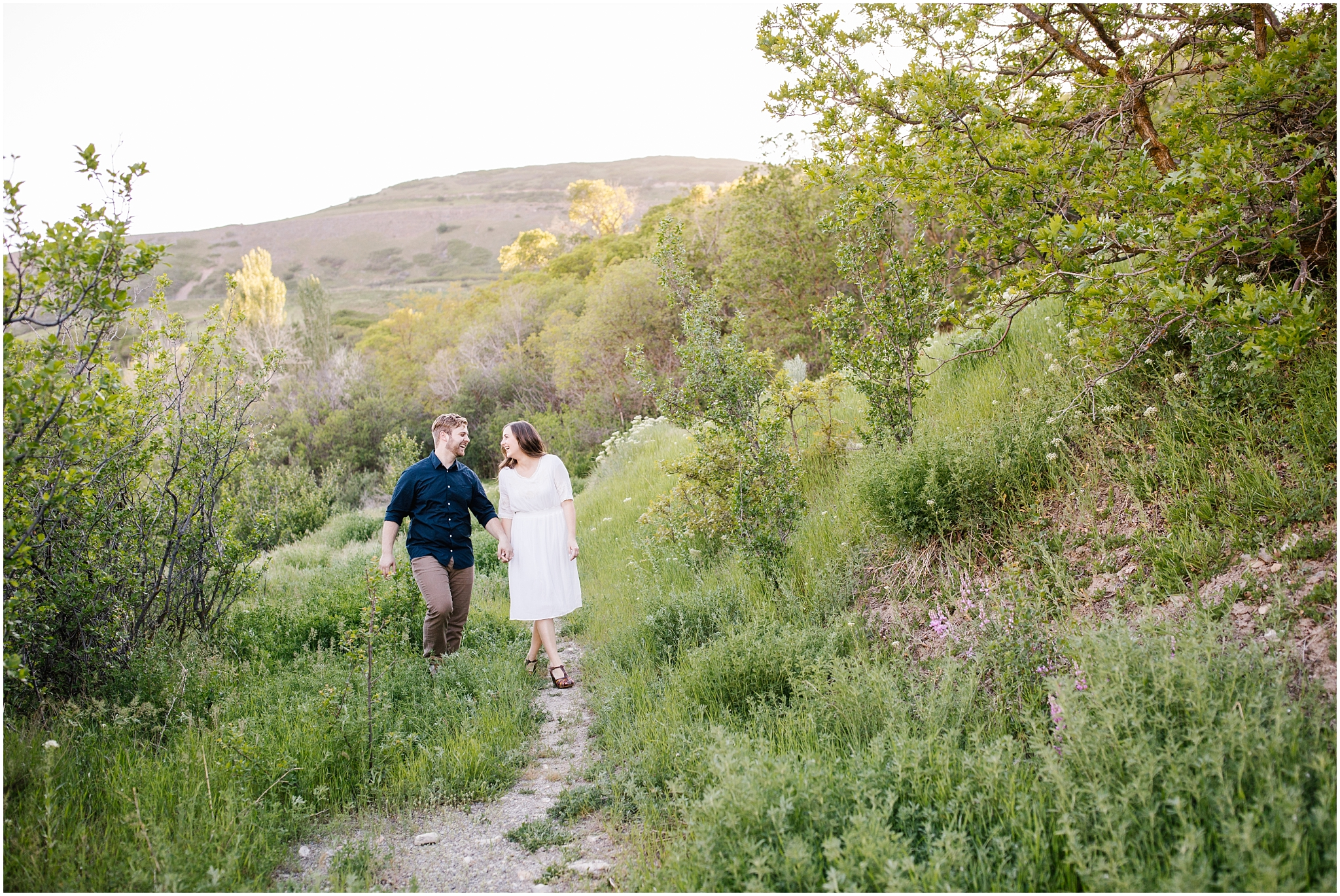 Lizzie-B-Imagery-Utah-Wedding-Photographer-Thanksgiving-Point-Payson-Temple_0133.jpg