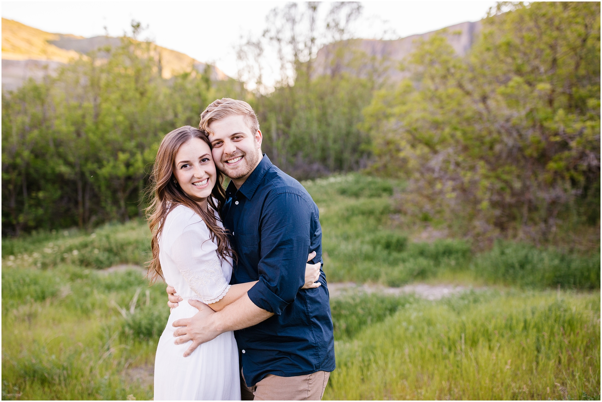 Lizzie-B-Imagery-Utah-Wedding-Photographer-Thanksgiving-Point-Payson-Temple_0146.jpg