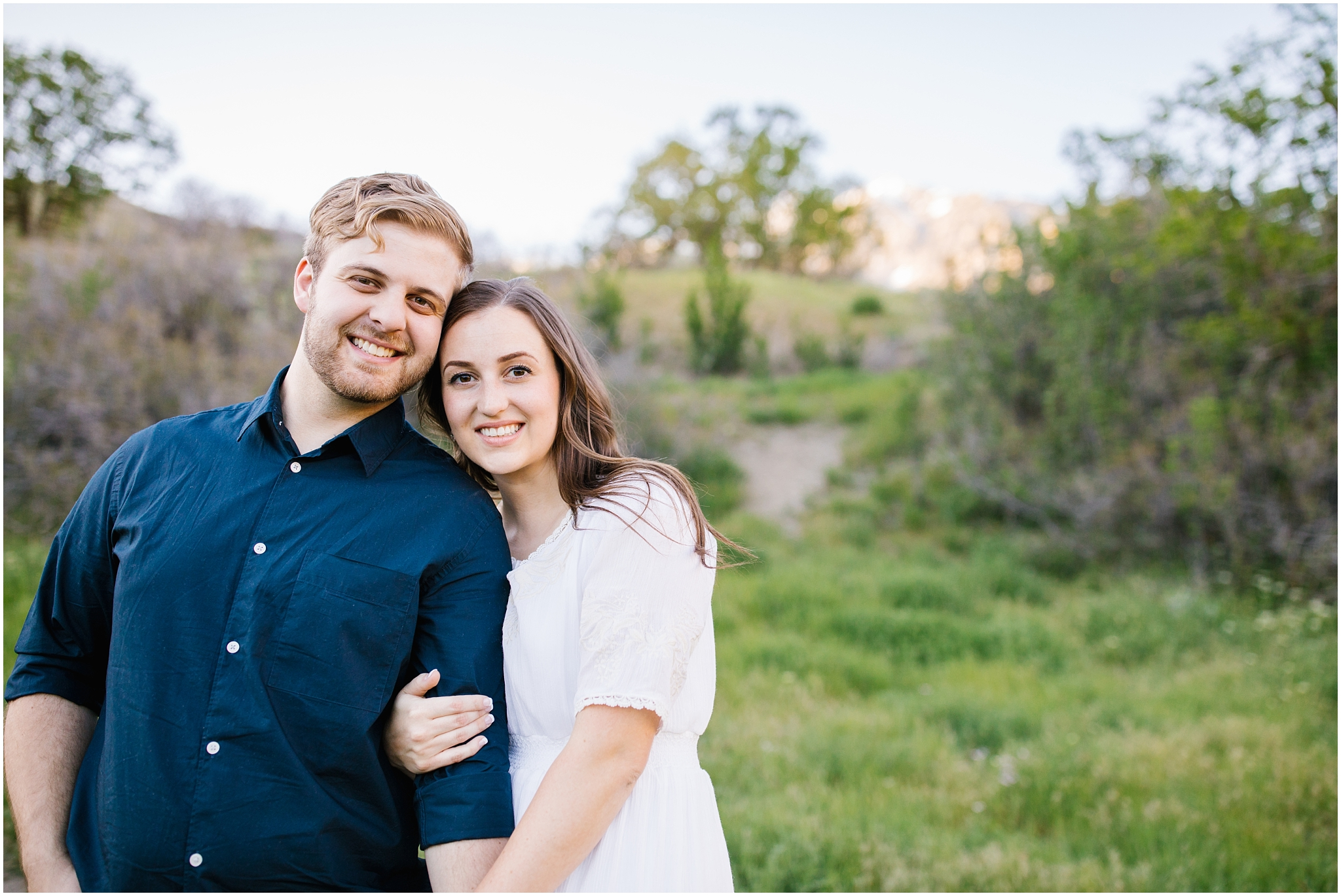 Lizzie-B-Imagery-Utah-Wedding-Photographer-Thanksgiving-Point-Payson-Temple_0150.jpg