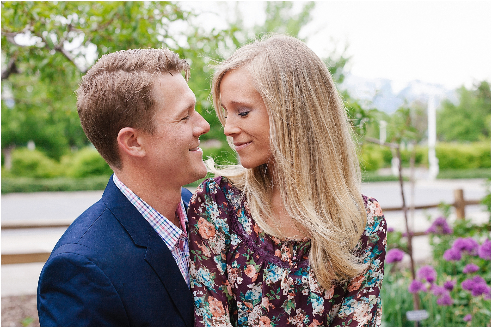 BNengagements33-Edit-64_Lizzie-B-Imagery-Utah-Wedding-Photographer-Salt-Lake-City.jpg