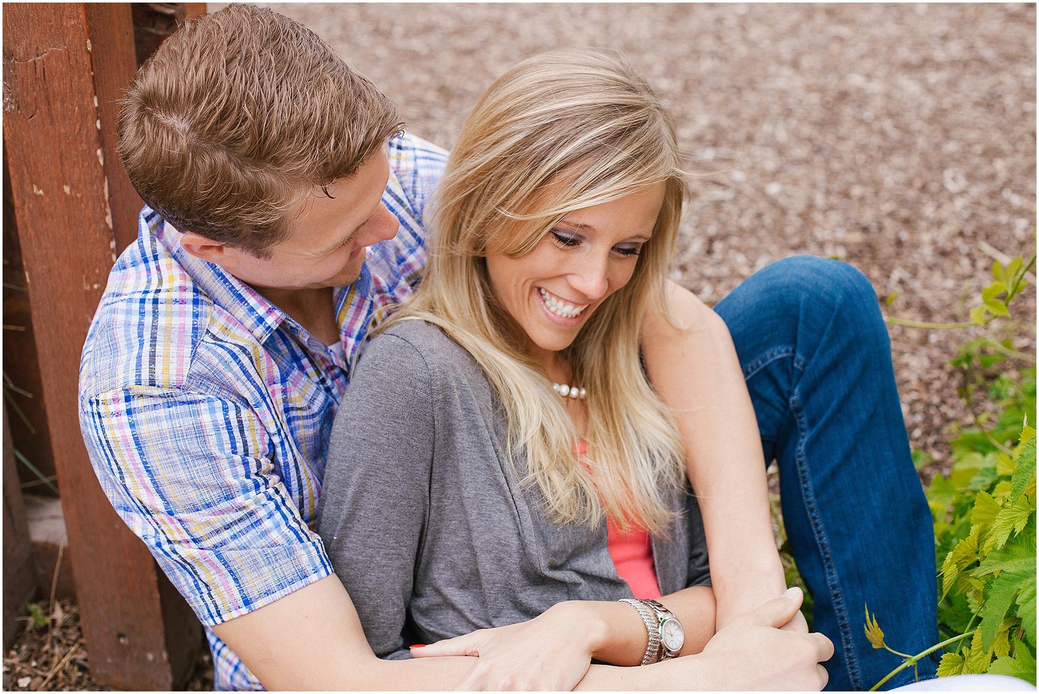 BNengagements76-Edit-66_Lizzie-B-Imagery-Utah-Wedding-Photographer-Salt-Lake-City.jpg
