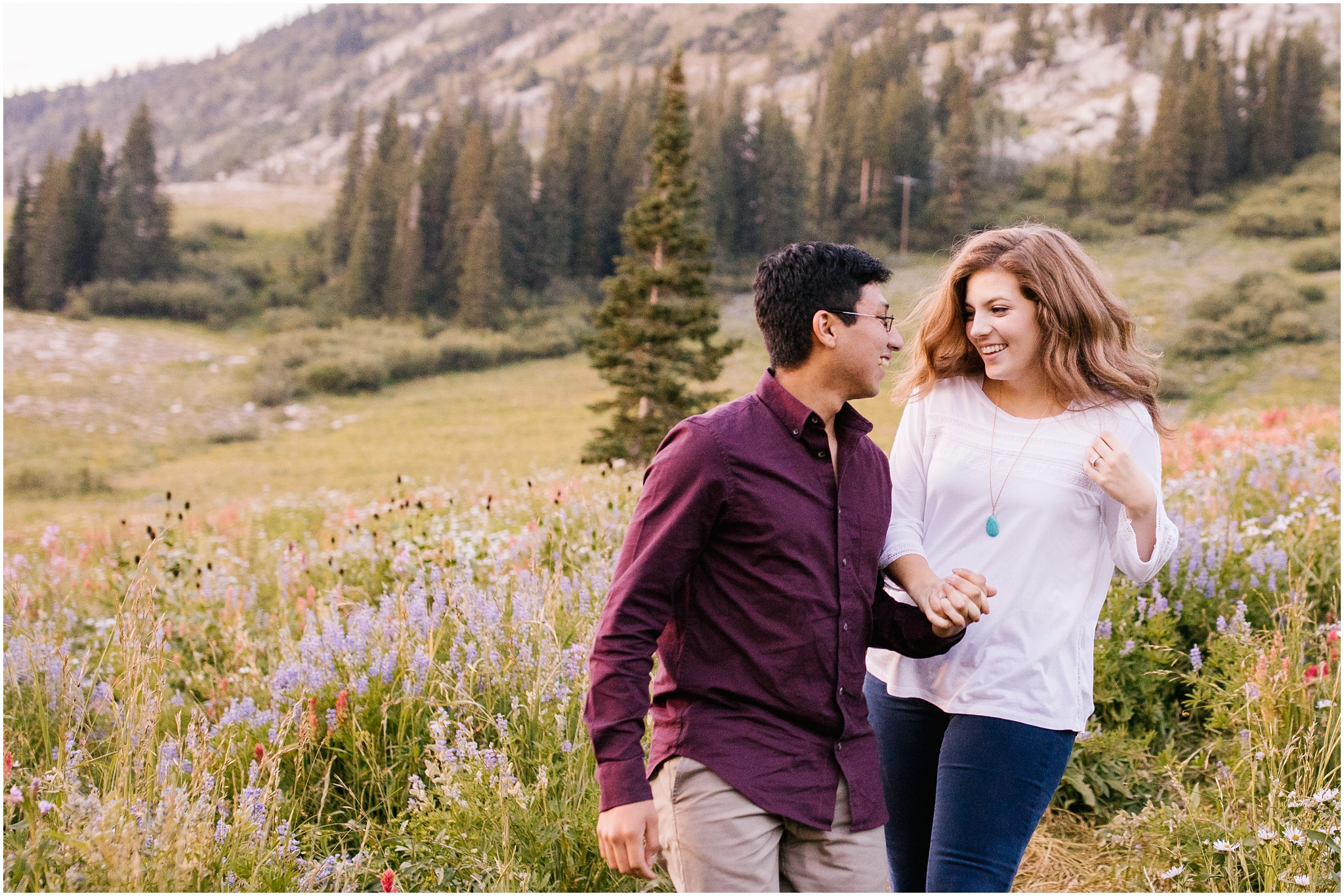 Harold and Emma-97_Lizzie-B-Imagery-Utah-Wedding-Photographer-Central-Utah-Park-City-Salt-Lake-City-Albion-Basin-Engagement-Session.jpg