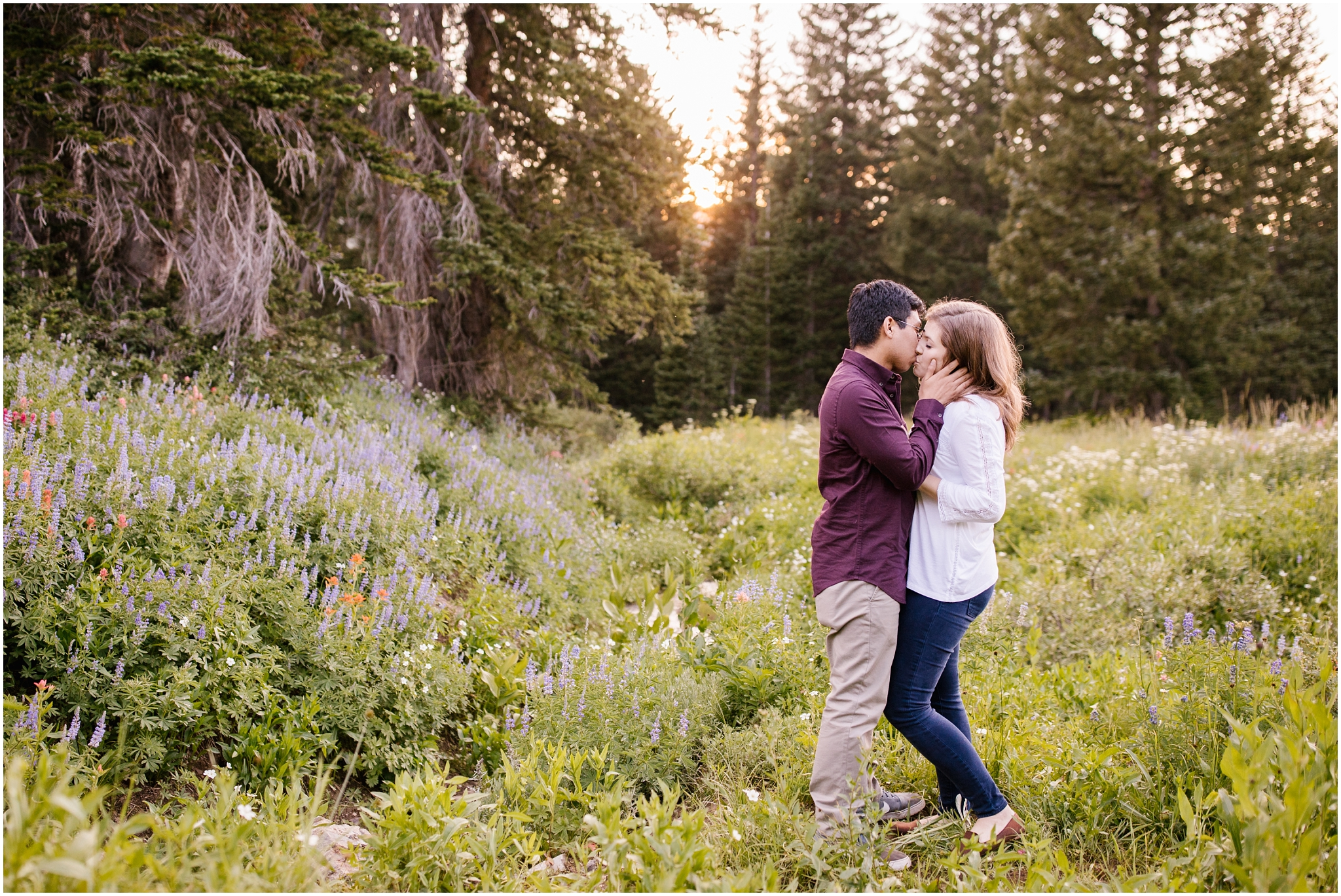 Harold and Emma-124_Lizzie-B-Imagery-Utah-Wedding-Photographer-Central-Utah-Park-City-Salt-Lake-City-Albion-Basin-Engagement-Session.jpg