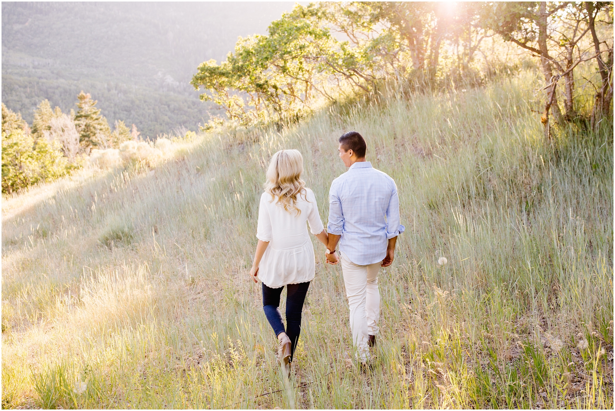HCengagements-9_Lizzie-B-Imagery-Utah-Wedding-Photographer-Central-Utah-Park-City-Salt-Lake-City-Payson-Canyon-Engagement-Session.jpg