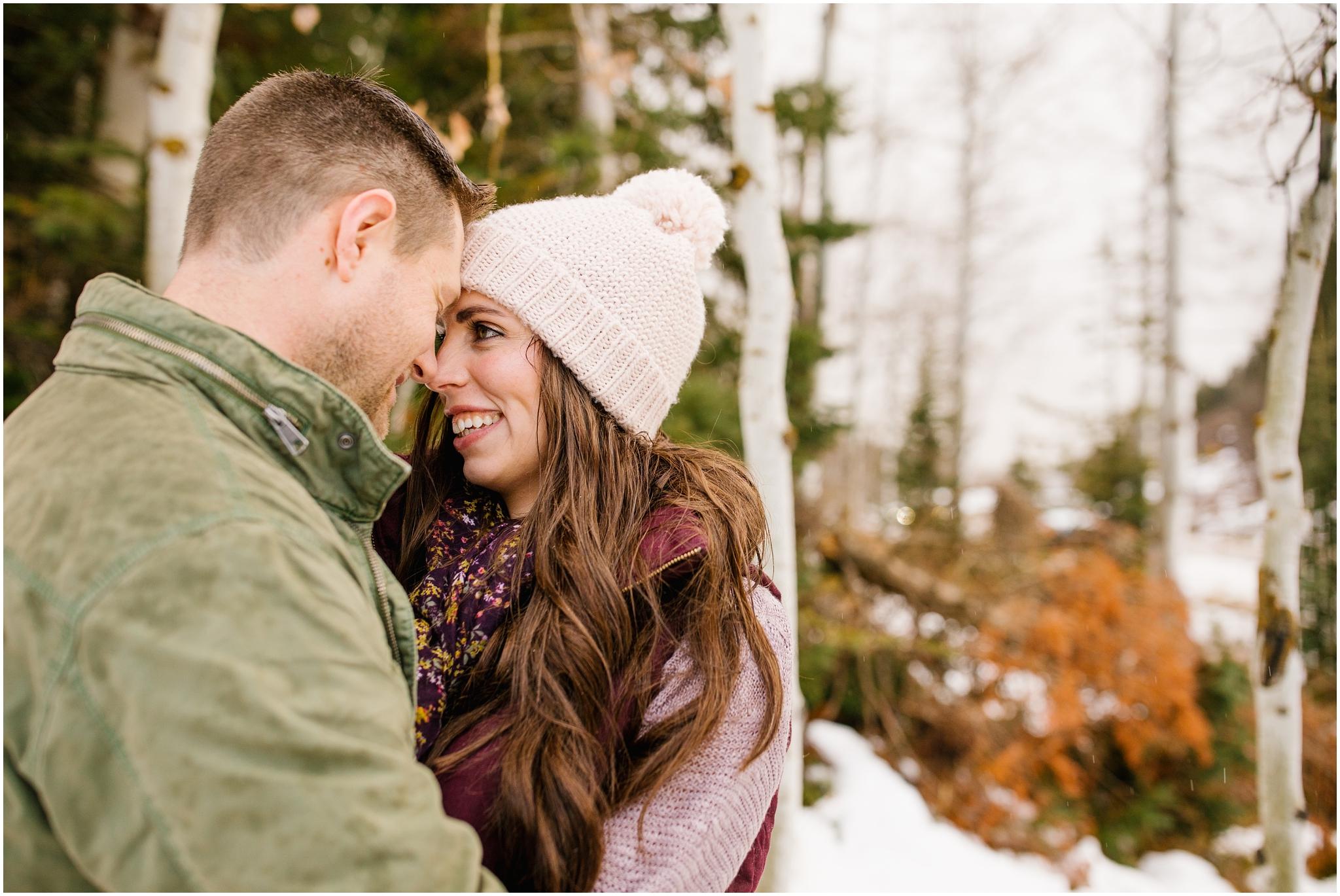 SS-Engagements-86_Lizzie-B-Imagery-Utah-Wedding-Photographer-Salt-Lake-City-Park-City-Logan-Utah-Temple.jpg