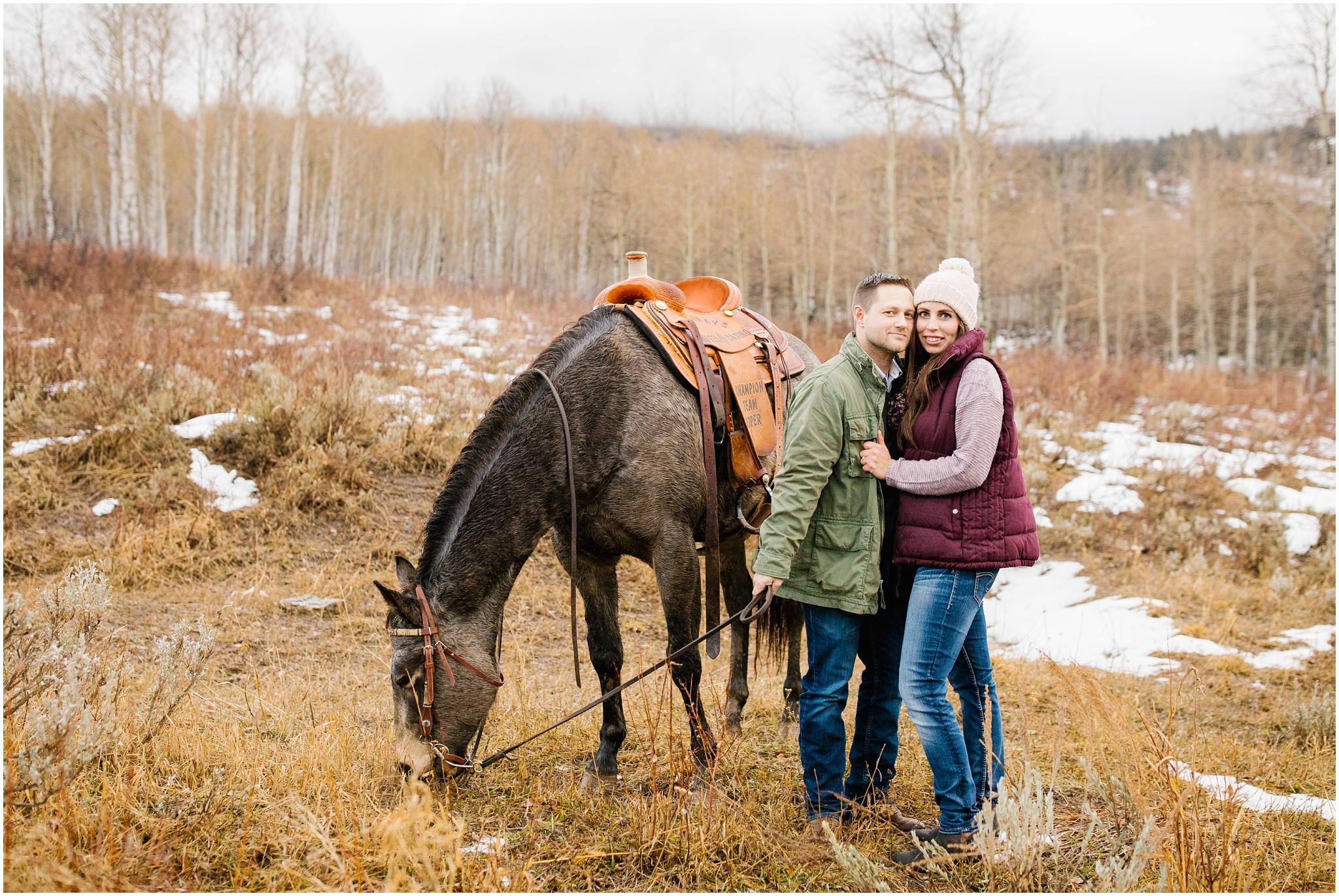SS-Engagements-107_Lizzie-B-Imagery-Utah-Wedding-Photographer-Salt-Lake-City-Park-City-Logan-Utah-Temple.jpg