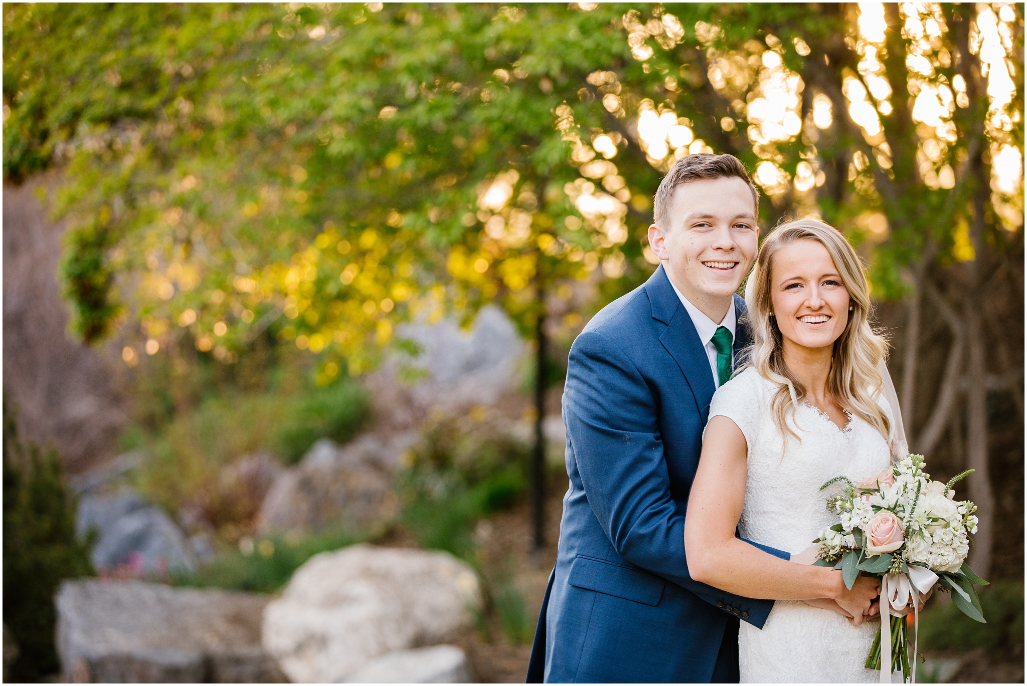 Lizzie-B-Imagery-Utah-Wedding-Photographer-Thanksgiving-Point-Payson-Temple_0019.jpg